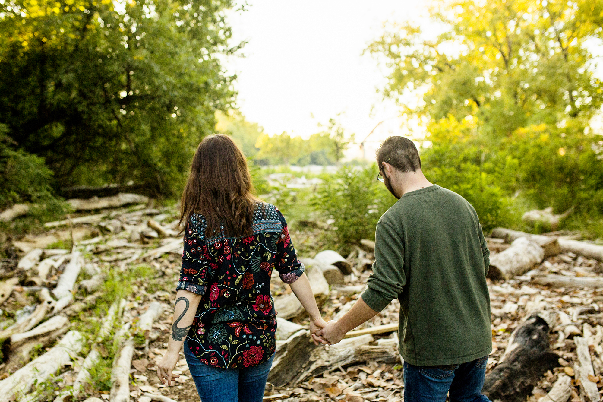 Seriously_Sabrina_Photography_Louisville_Kentucky_Engagement_Falls_of_Ohio_Seneca_Park_KarlMarlie15.jpg
