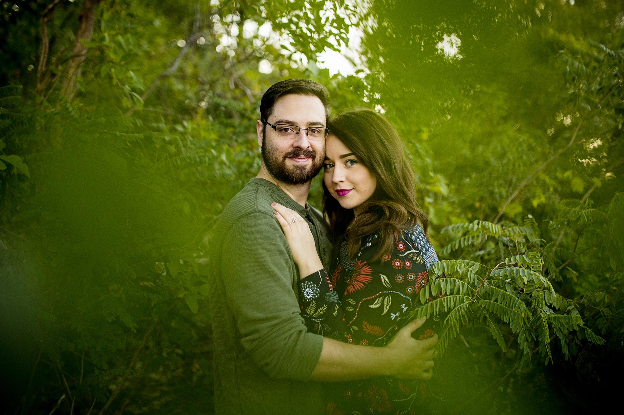 Seriously_Sabrina_Photography_Louisville_Kentucky_Engagement_Falls_of_Ohio_Seneca_Park_KarlMarlie23.jpg
