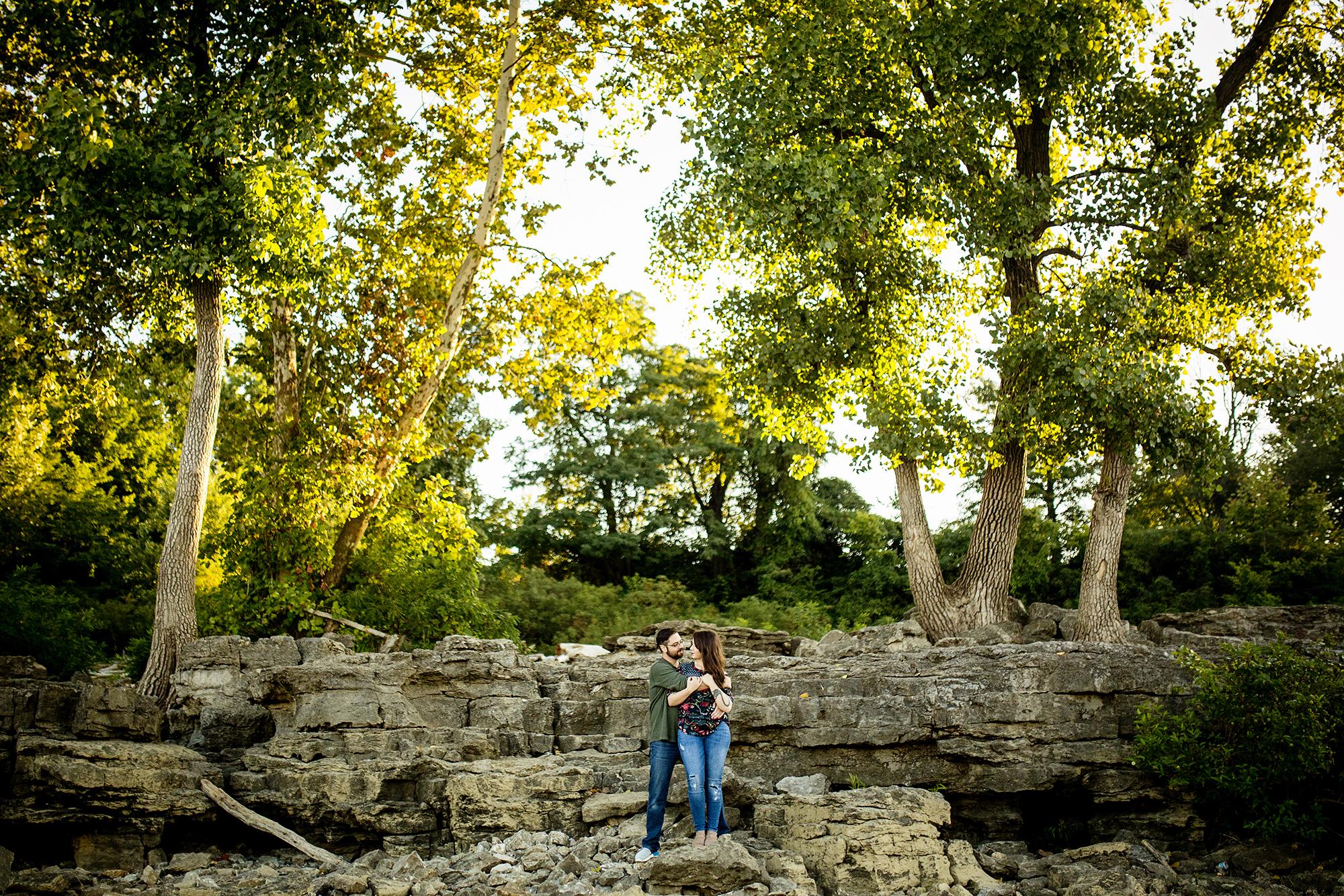 Seriously_Sabrina_Photography_Louisville_Kentucky_Engagement_Falls_of_Ohio_Seneca_Park_KarlMarlie30.jpg