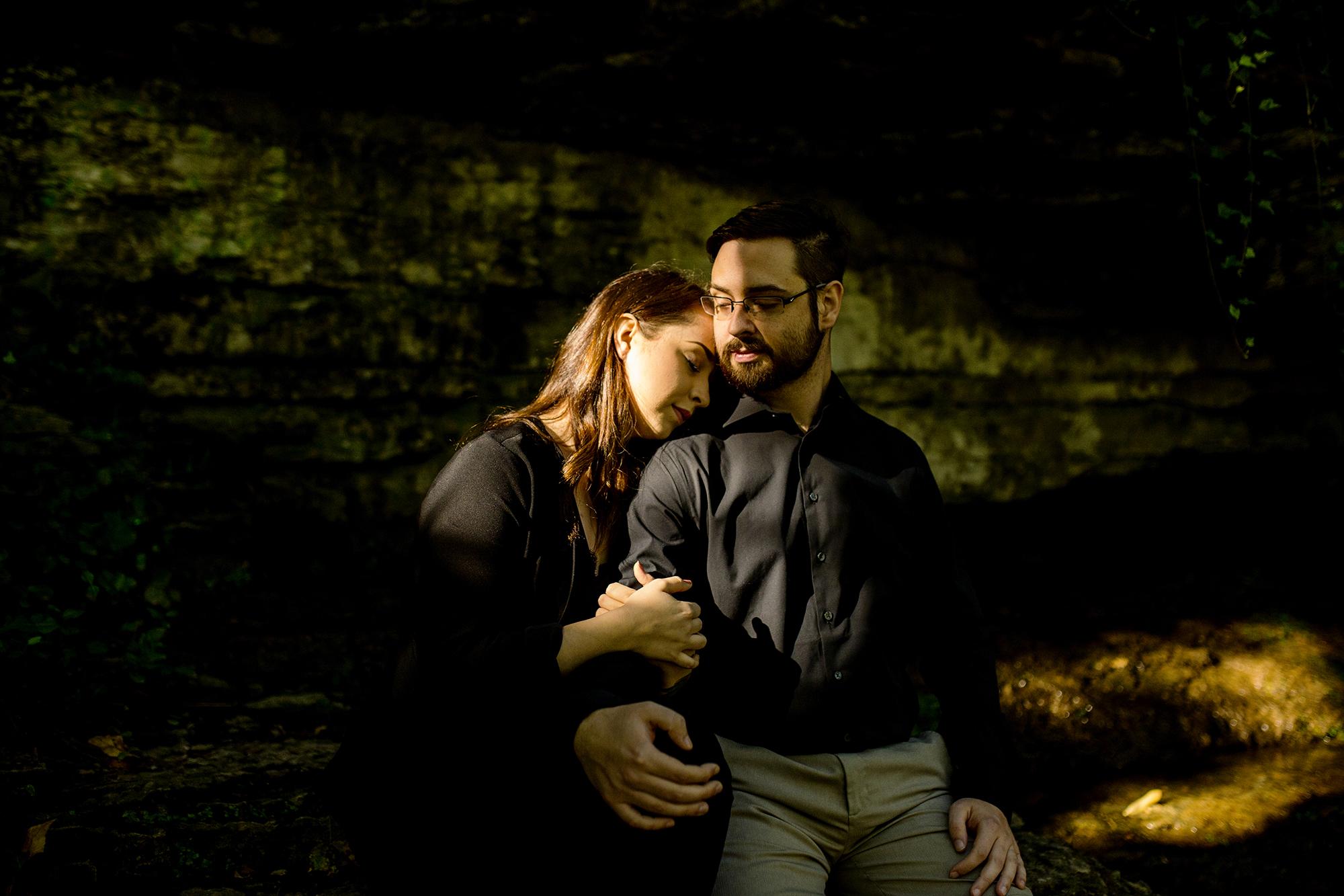 Seriously_Sabrina_Photography_Louisville_Kentucky_Engagement_Falls_of_Ohio_Seneca_Park_KarlMarlie35.jpg