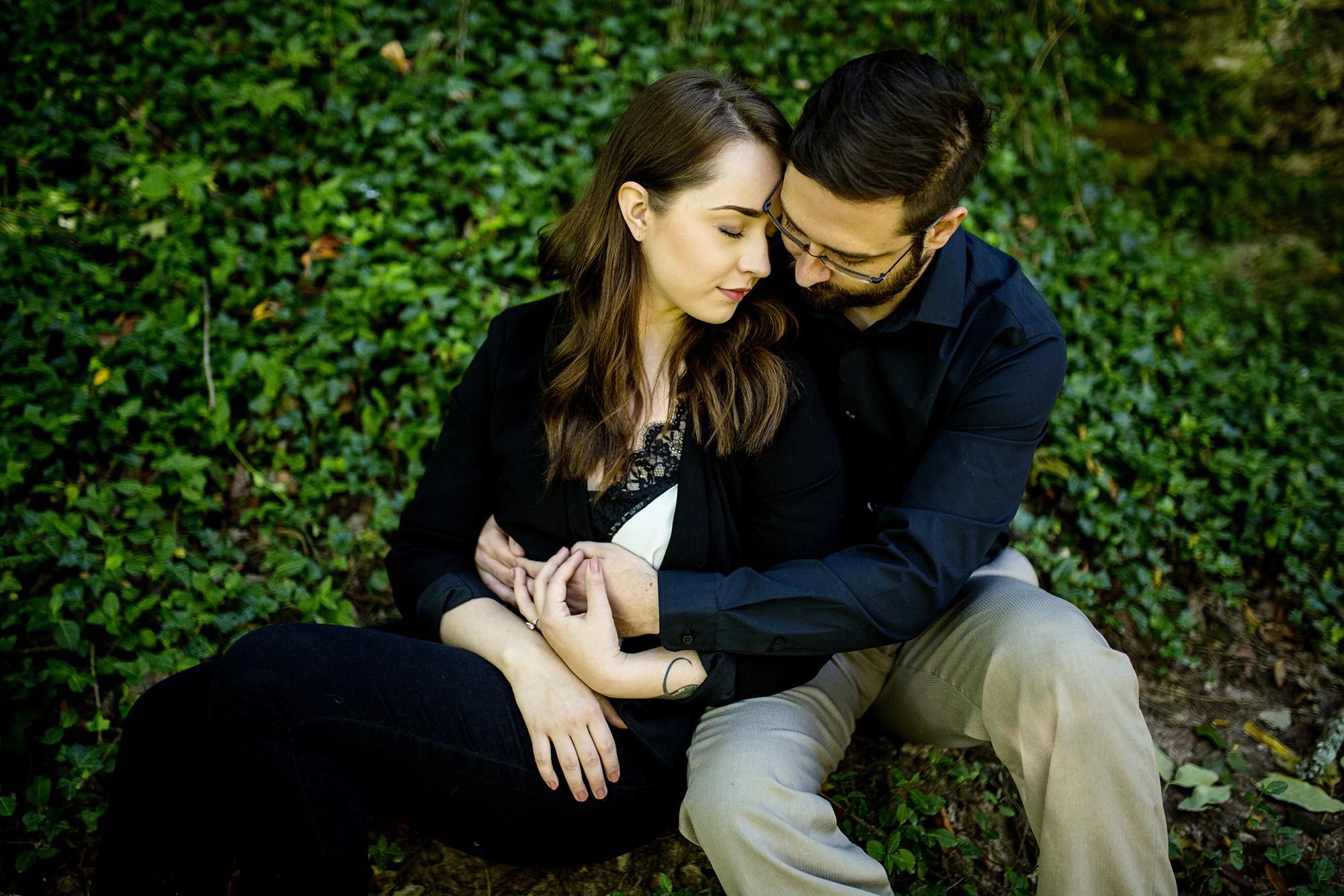 Seriously_Sabrina_Photography_Louisville_Kentucky_Engagement_Falls_of_Ohio_Seneca_Park_KarlMarlie37.jpg