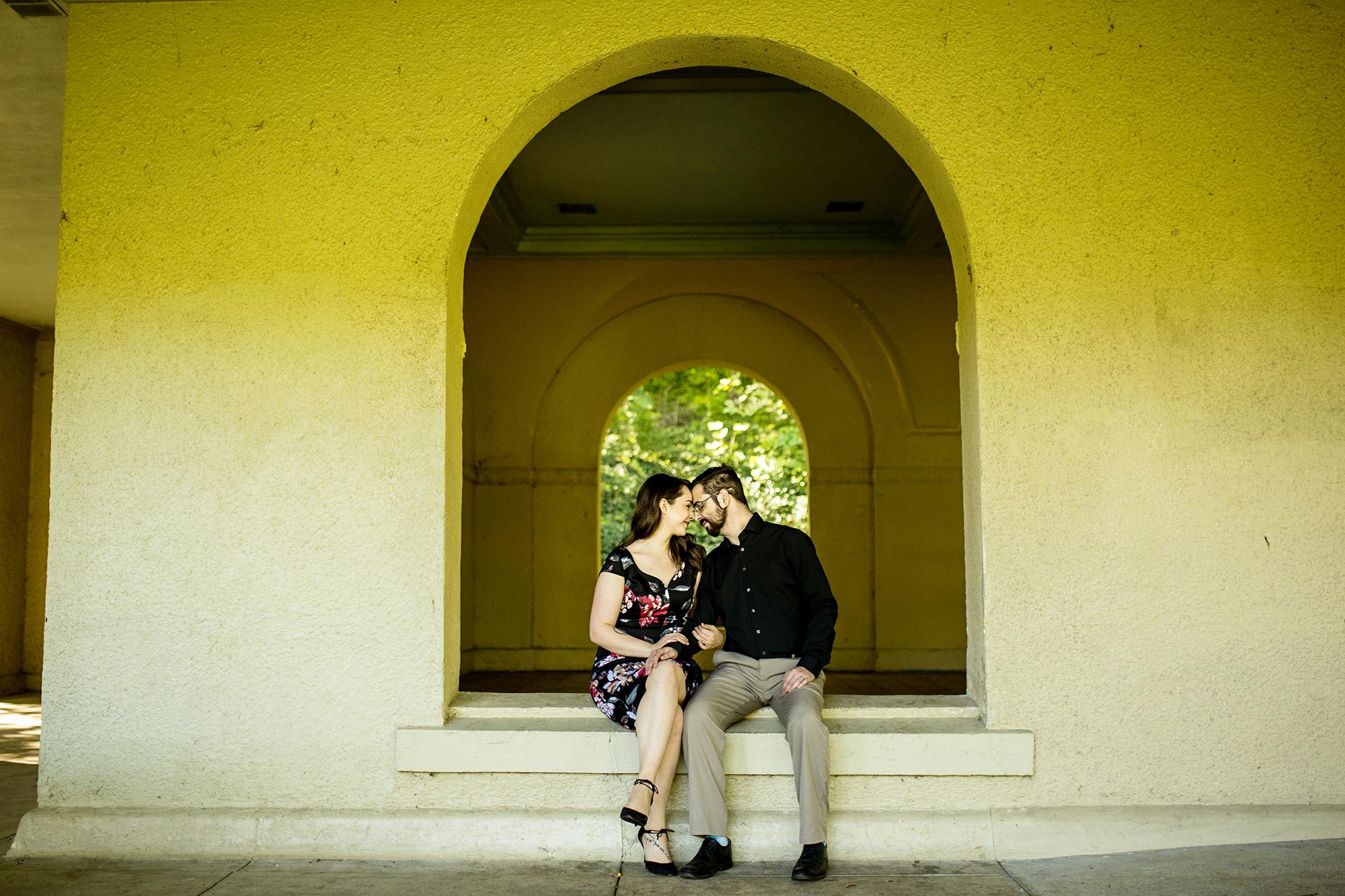 Seriously_Sabrina_Photography_Louisville_Kentucky_Engagement_Falls_of_Ohio_Seneca_Park_KarlMarlie56.jpg
