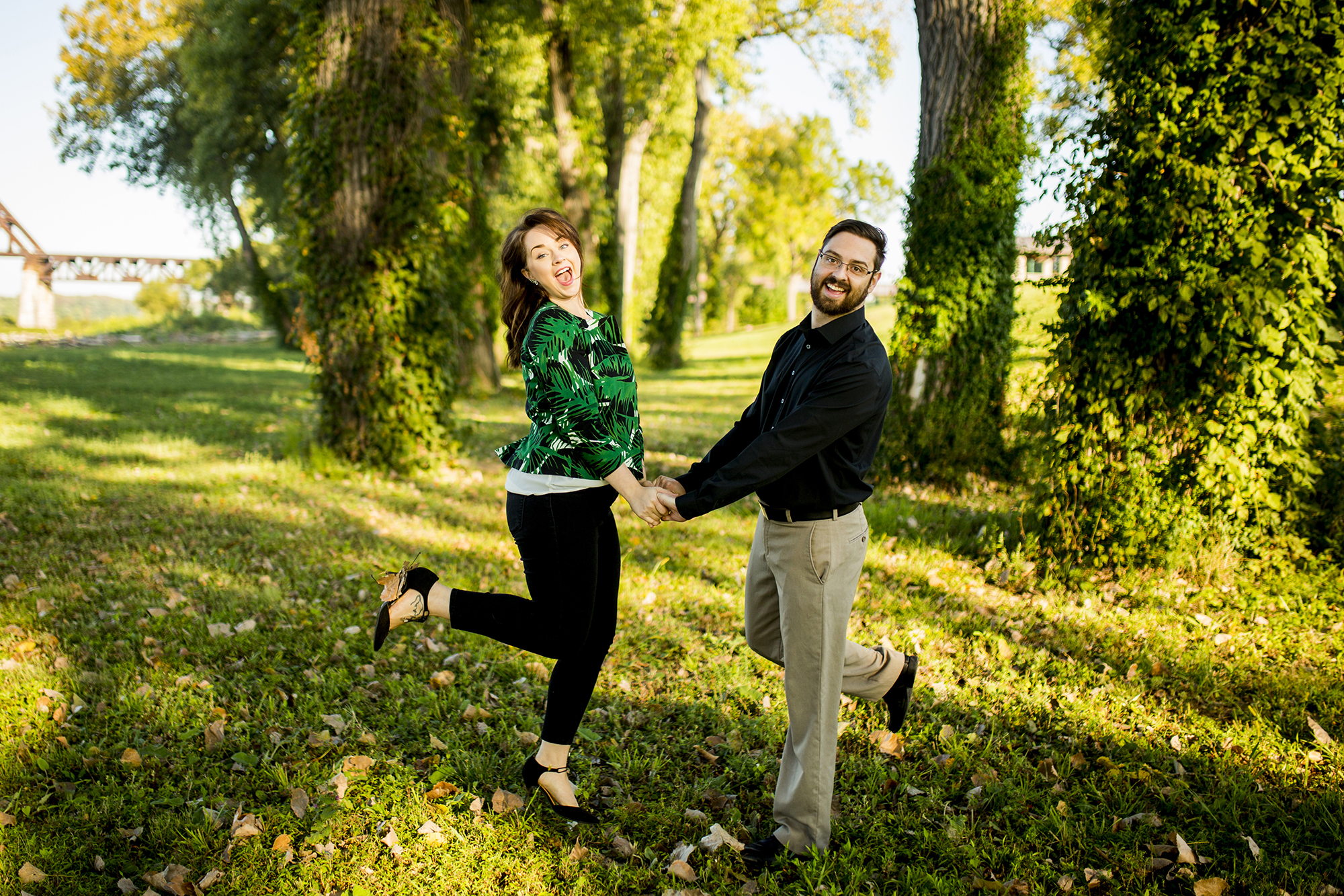 Seriously_Sabrina_Photography_Louisville_Kentucky_Engagement_Falls_of_Ohio_Seneca_Park_KarlMarlie62.jpg