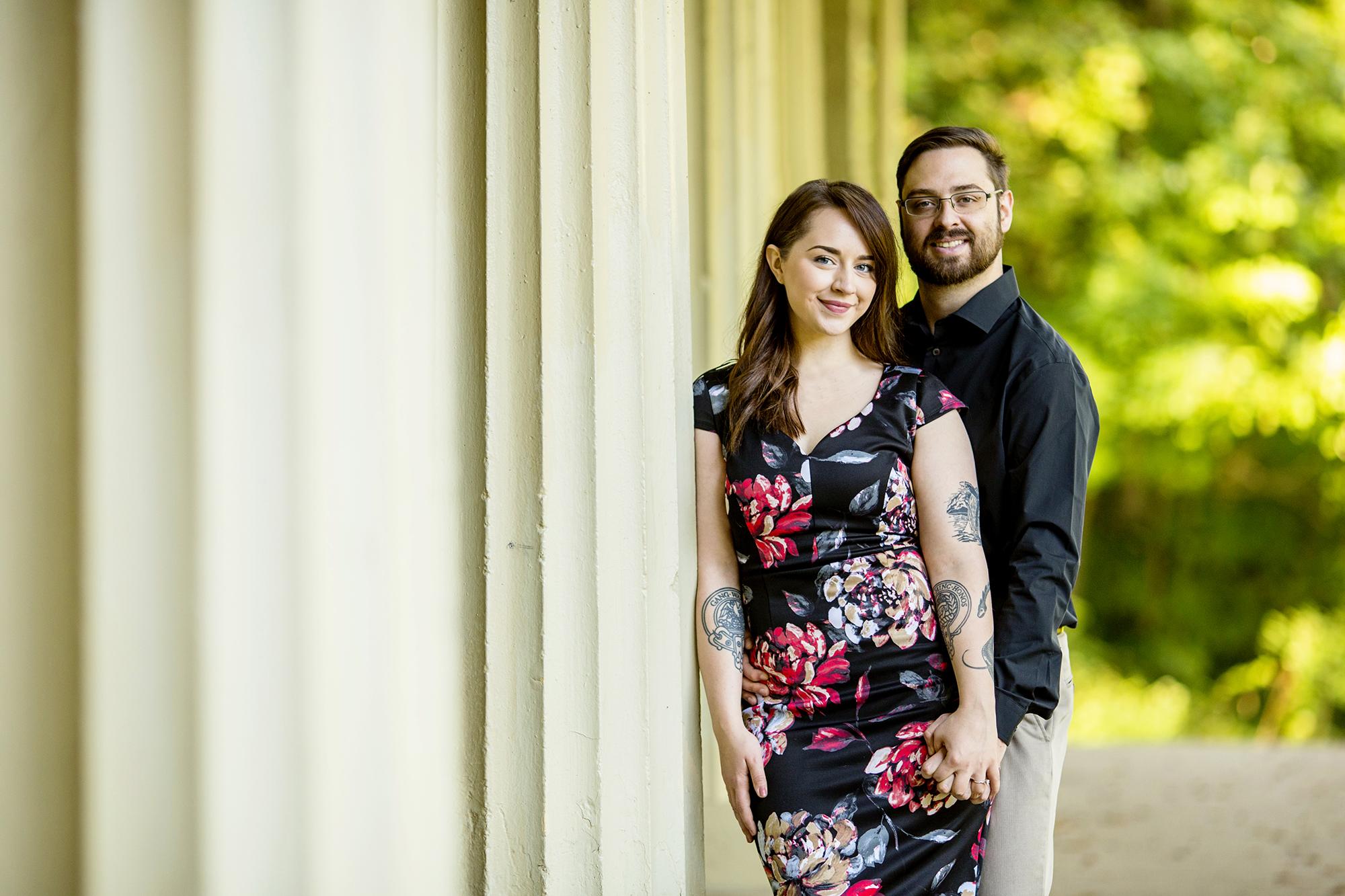 Seriously_Sabrina_Photography_Louisville_Kentucky_Engagement_Falls_of_Ohio_Seneca_Park_KarlMarlie61.jpg