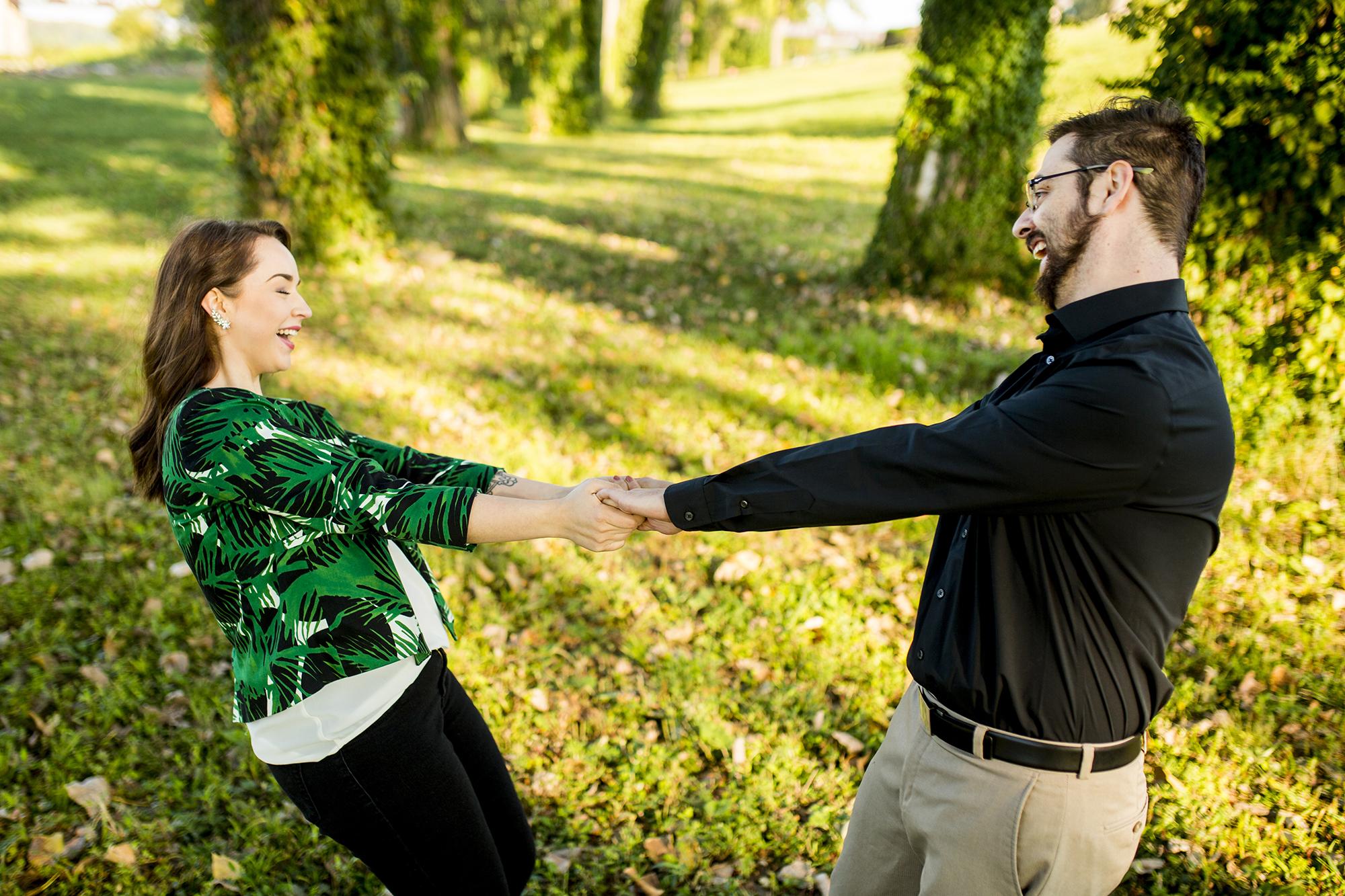 Seriously_Sabrina_Photography_Louisville_Kentucky_Engagement_Falls_of_Ohio_Seneca_Park_KarlMarlie63.jpg