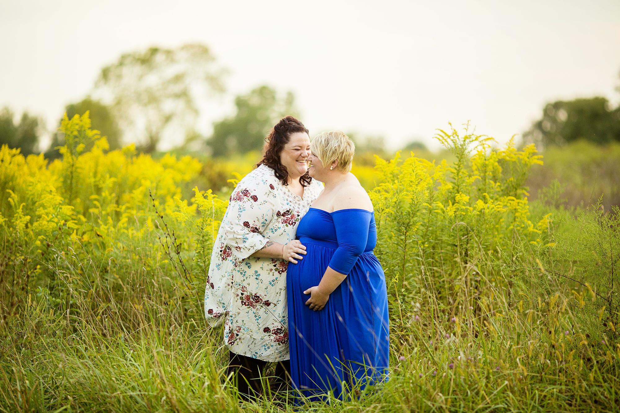 Seriously_Sabrina_Photography_Lexington_Kentucky_Maternity_Portraits_Hisle_Farm_JC1.jpg