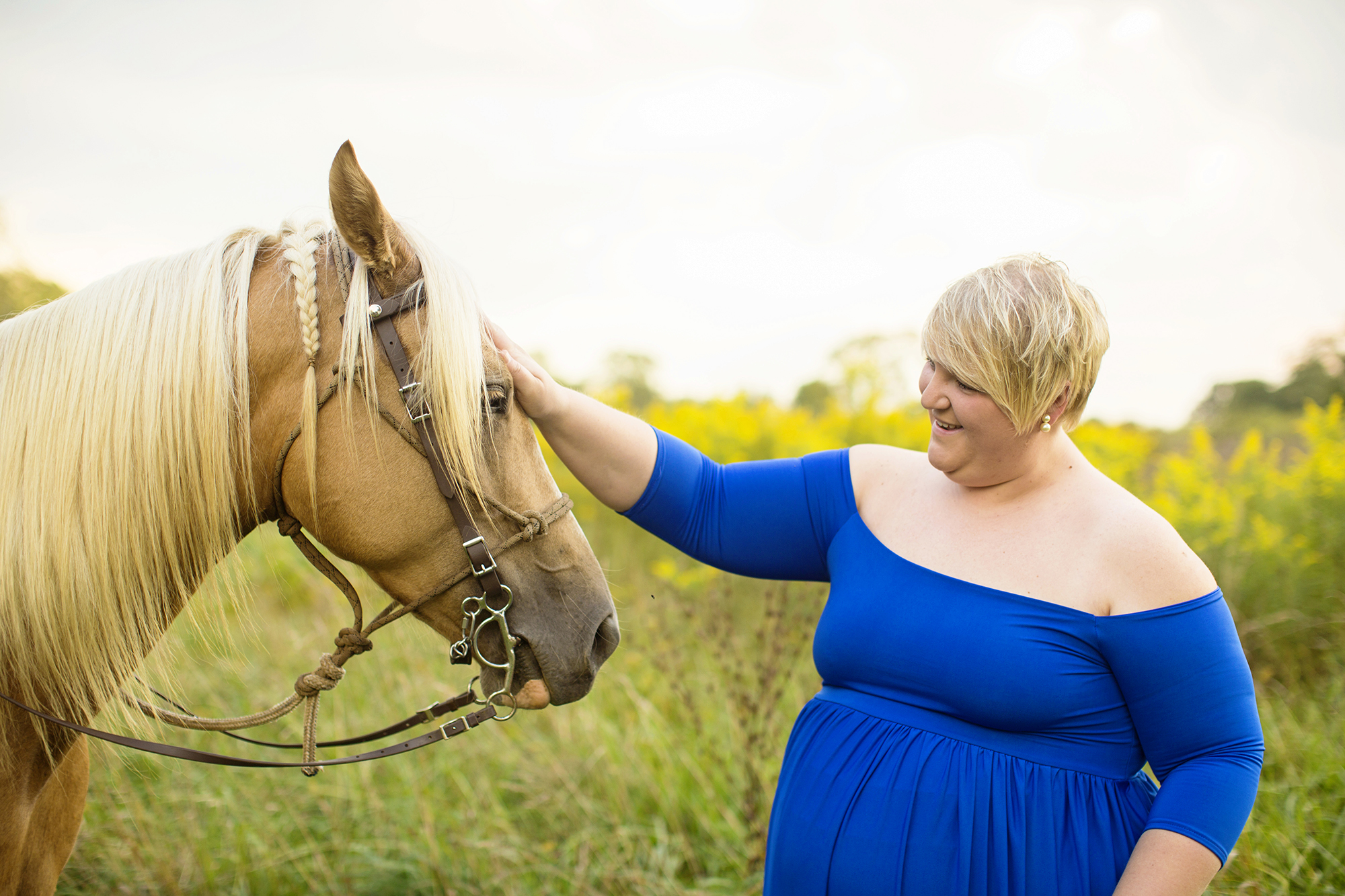 Seriously_Sabrina_Photography_Lexington_Kentucky_Maternity_Portraits_Hisle_Farm_JC2.jpg