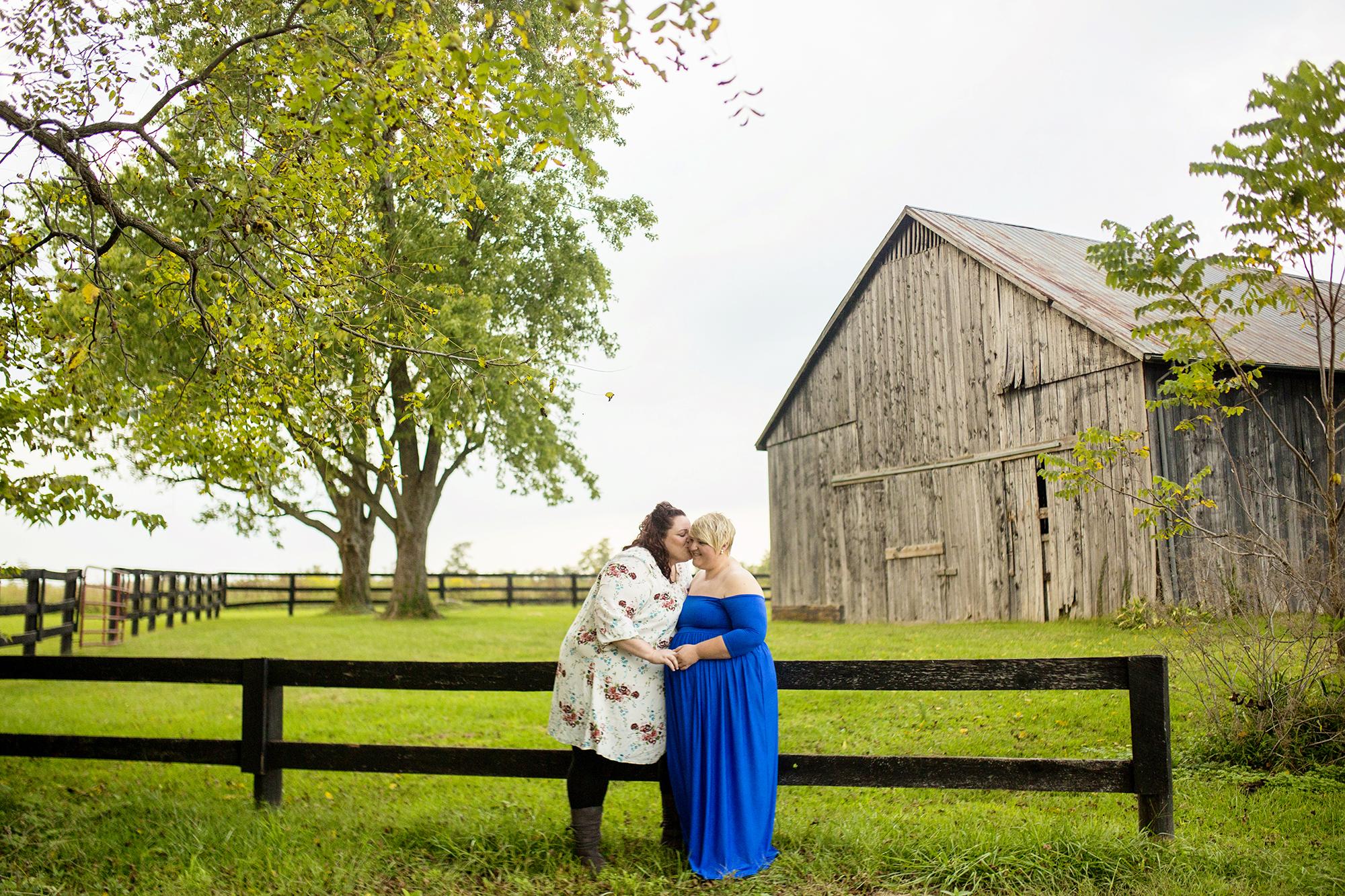 Seriously_Sabrina_Photography_Lexington_Kentucky_Maternity_Portraits_Hisle_Farm_JC5.jpg