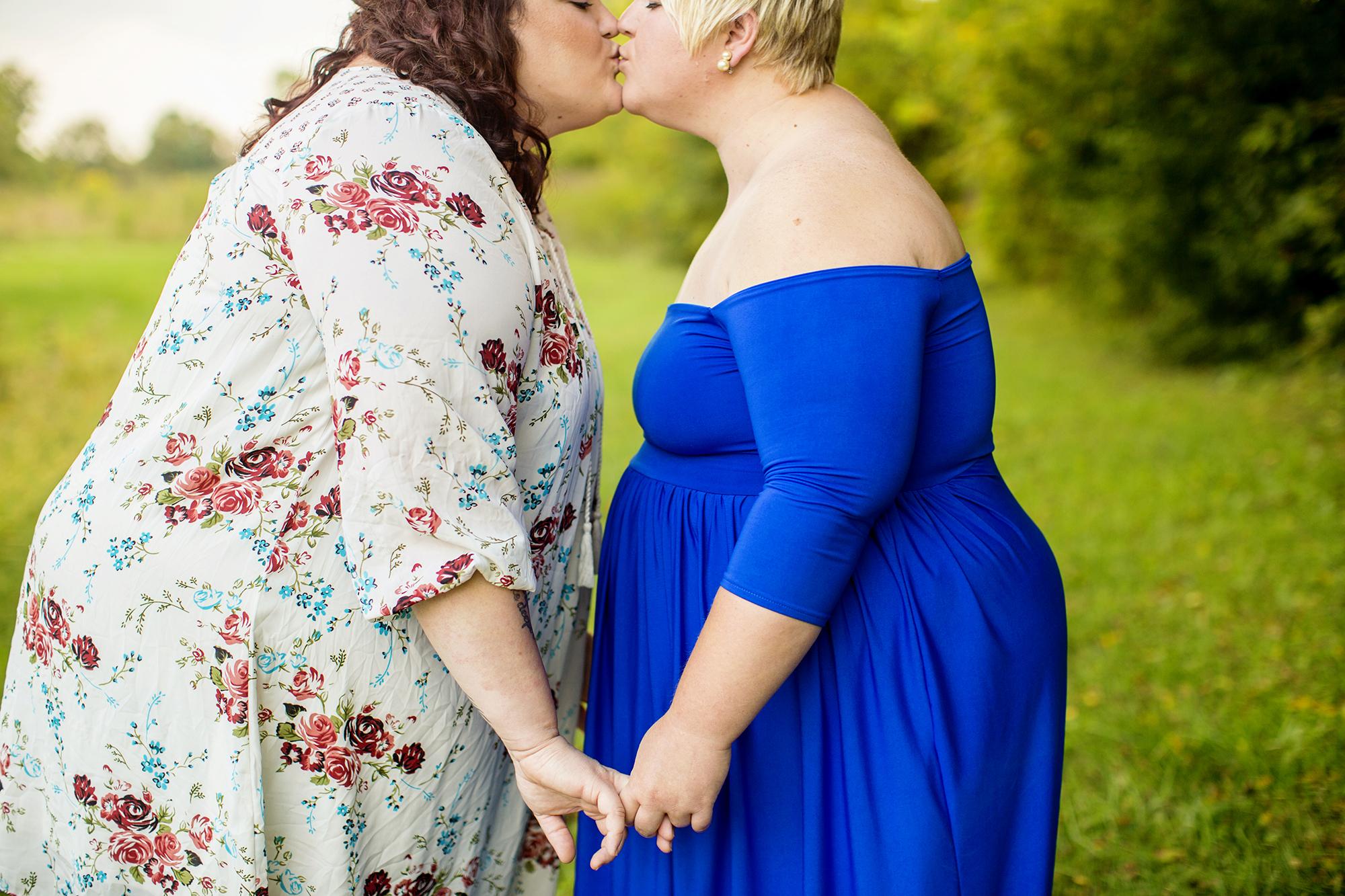 Seriously_Sabrina_Photography_Lexington_Kentucky_Maternity_Portraits_Hisle_Farm_JC10.jpg