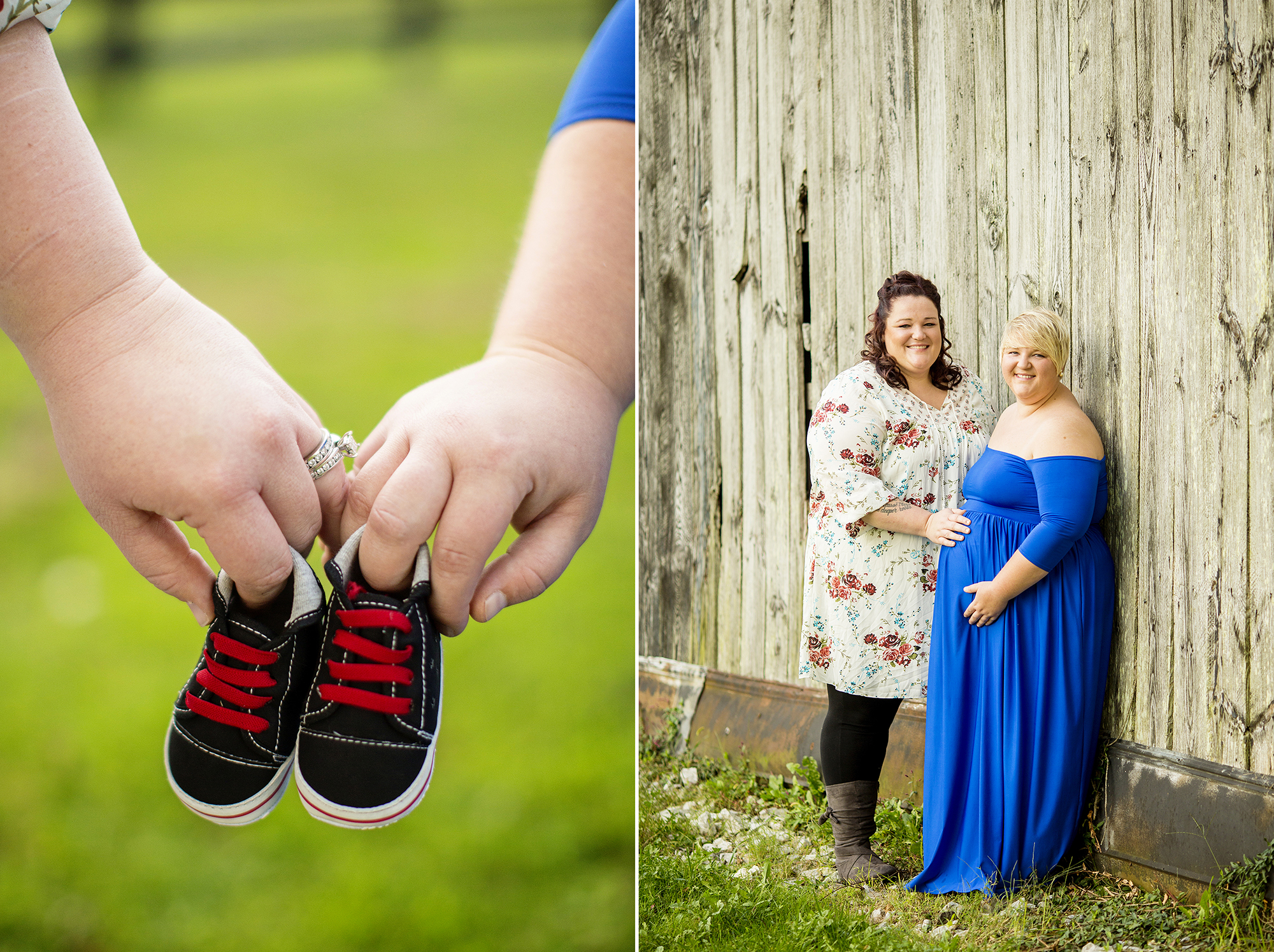 Seriously_Sabrina_Photography_Lexington_Kentucky_Maternity_Portraits_Hisle_Farm_JC9.jpg