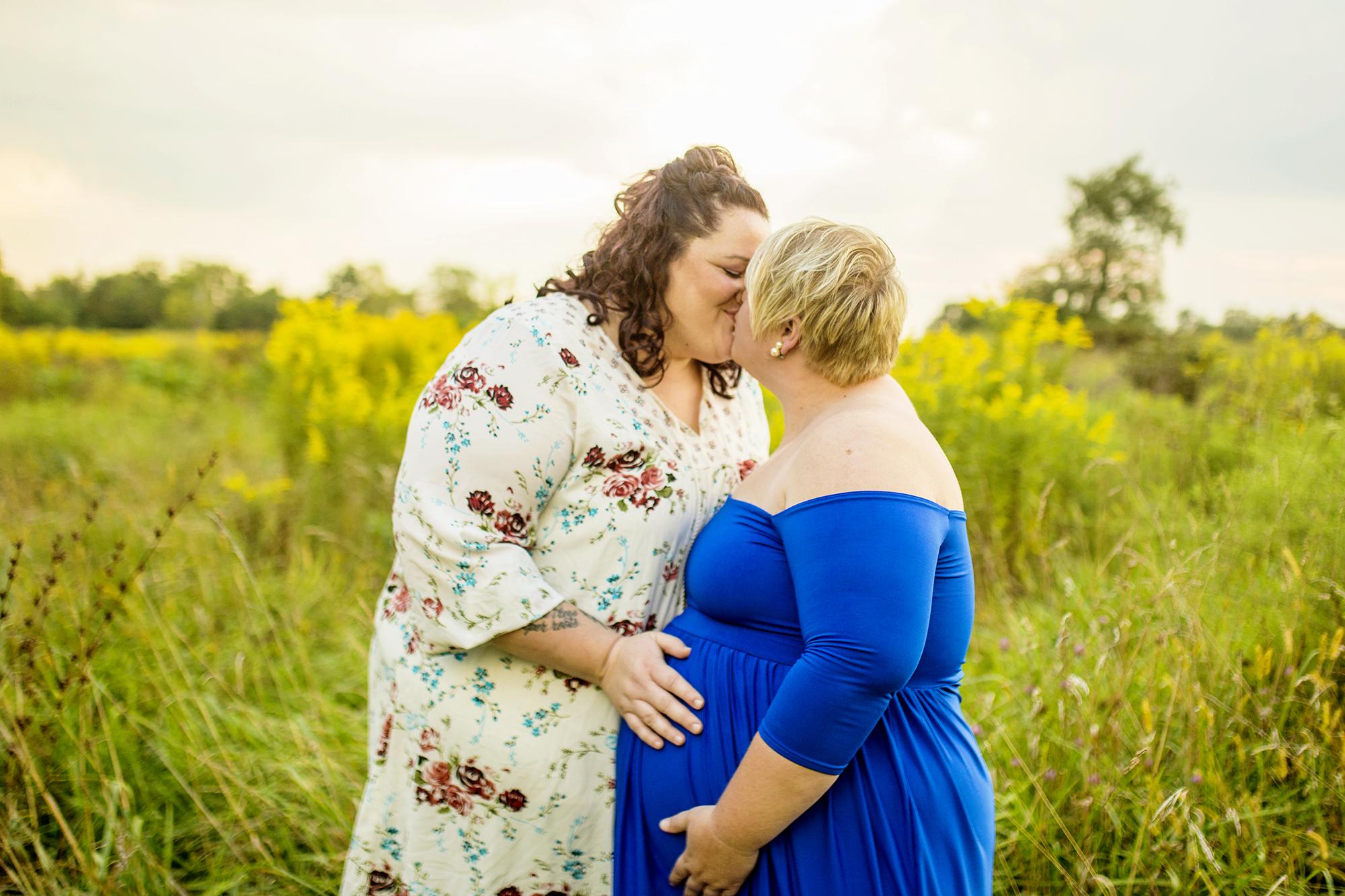 Seriously_Sabrina_Photography_Lexington_Kentucky_Maternity_Portraits_Hisle_Farm_JC12.jpg
