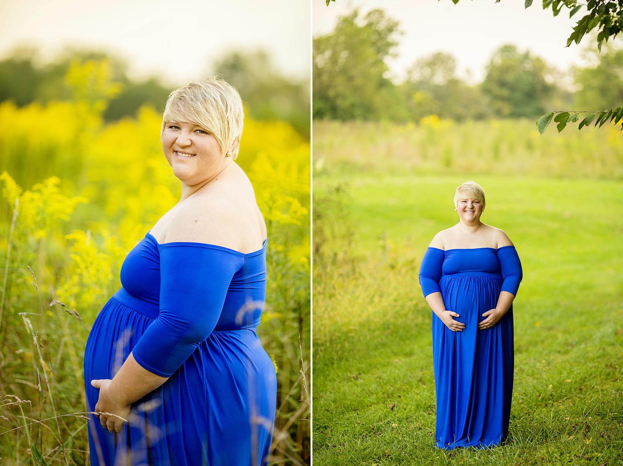 Seriously_Sabrina_Photography_Lexington_Kentucky_Maternity_Portraits_Hisle_Farm_JC15.jpg