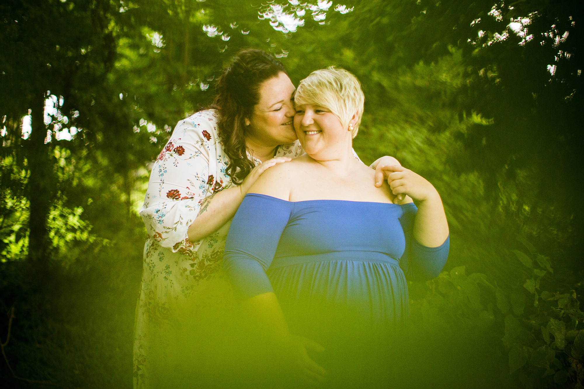 Seriously_Sabrina_Photography_Lexington_Kentucky_Maternity_Portraits_Hisle_Farm_JC18.jpg