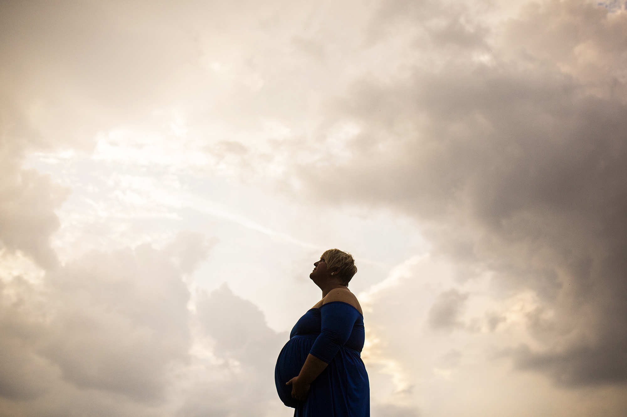 Seriously_Sabrina_Photography_Lexington_Kentucky_Maternity_Portraits_Hisle_Farm_JC20.jpg
