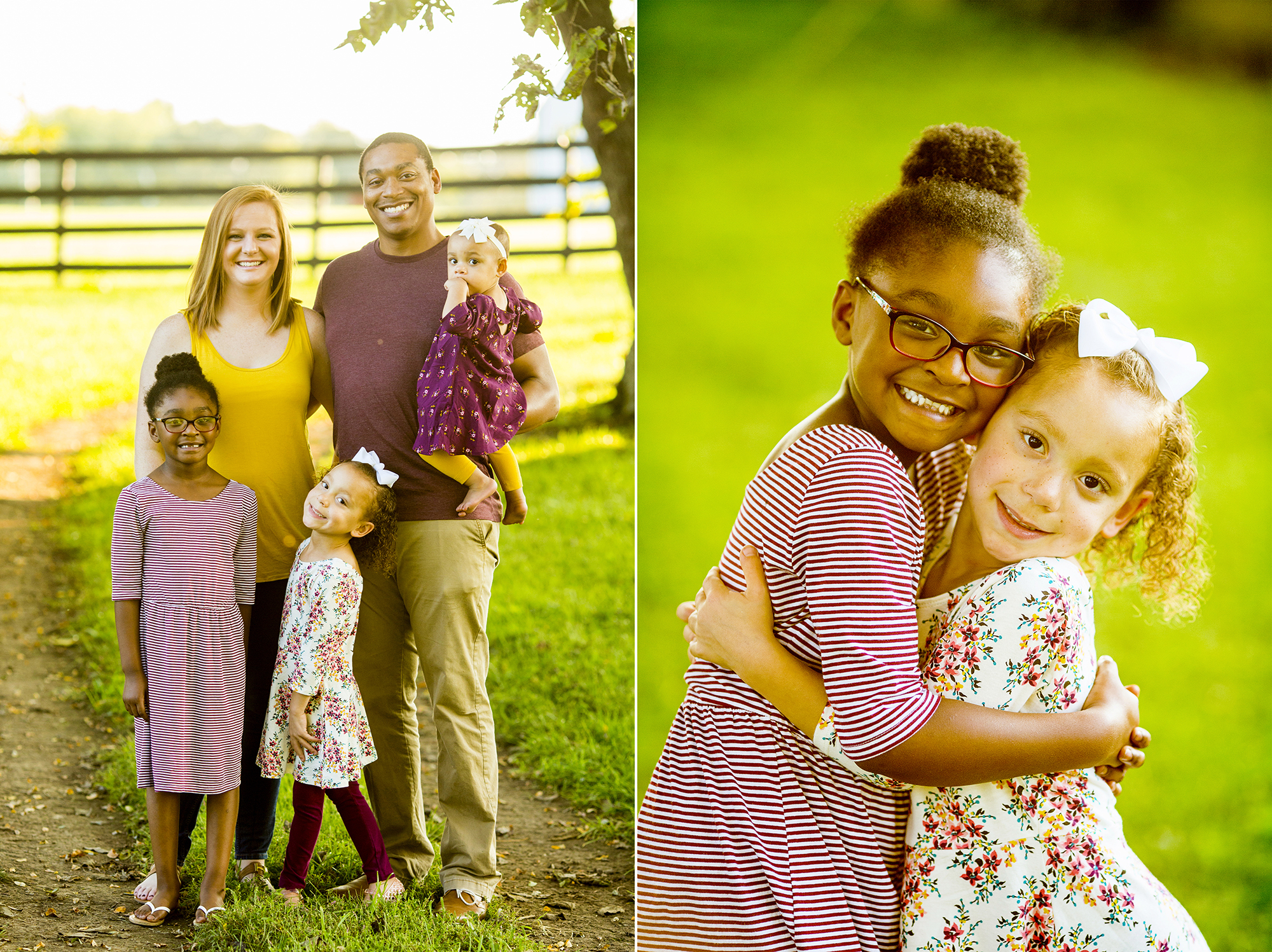 Seriously_Sabrina_Photography_Lexington_Kentucky_Family_Photographer_Seven_Acre_Farm_JimmieKristyn2.jpg