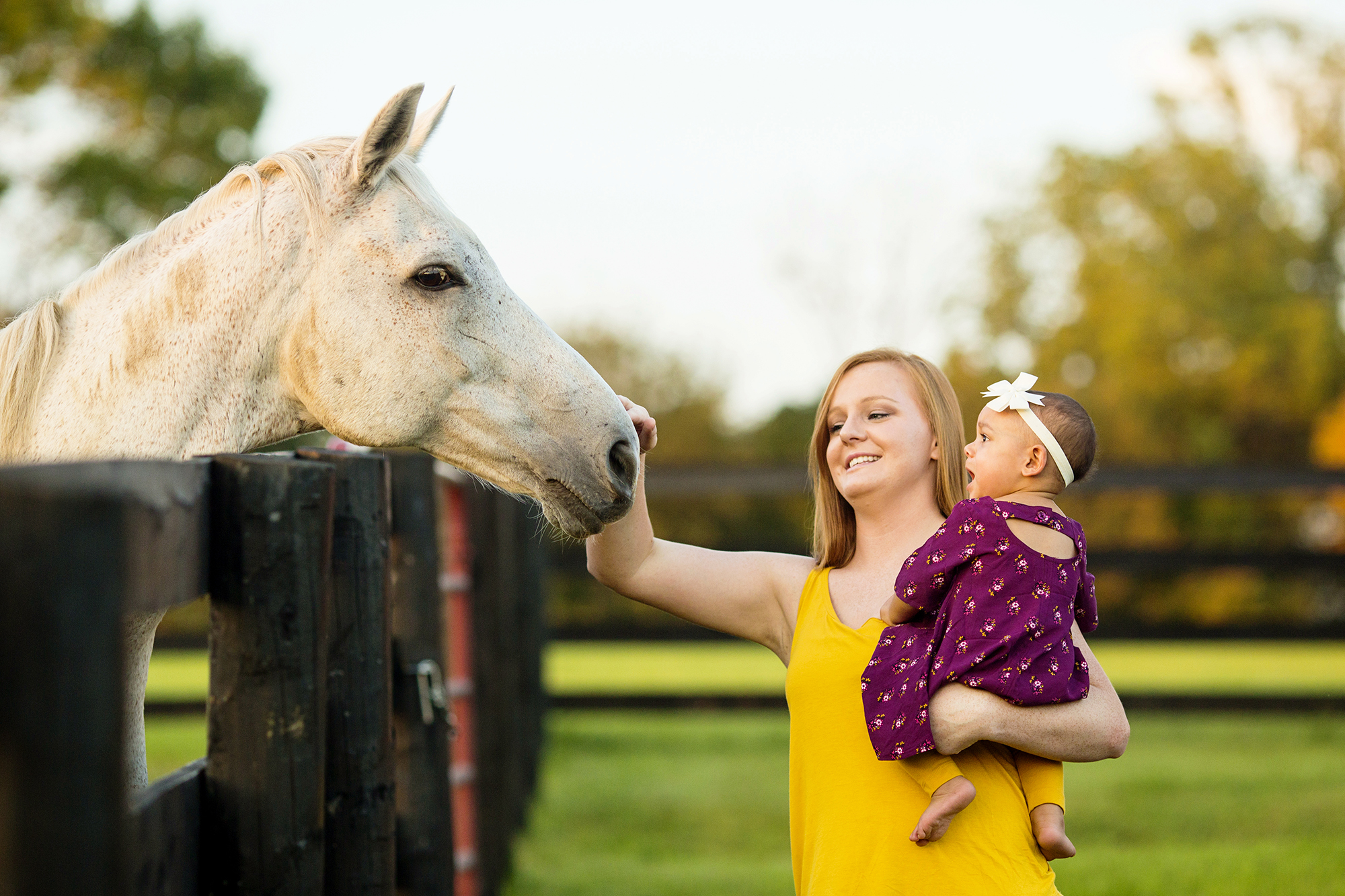 Seriously_Sabrina_Photography_Lexington_Kentucky_Family_Photographer_Seven_Acre_Farm_JimmieKristyn17.jpg