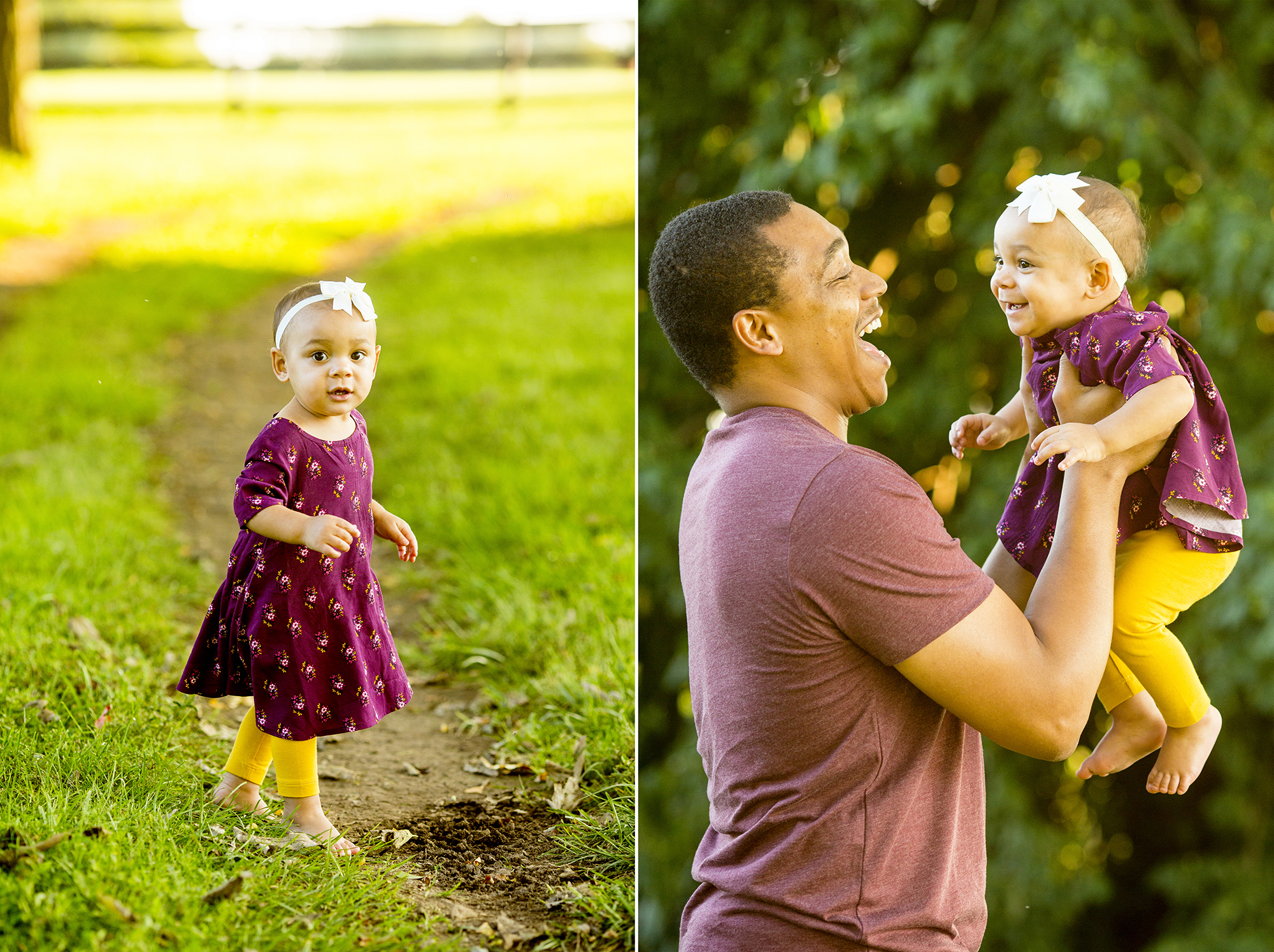 Seriously_Sabrina_Photography_Lexington_Kentucky_Family_Photographer_Seven_Acre_Farm_JimmieKristyn21.jpg