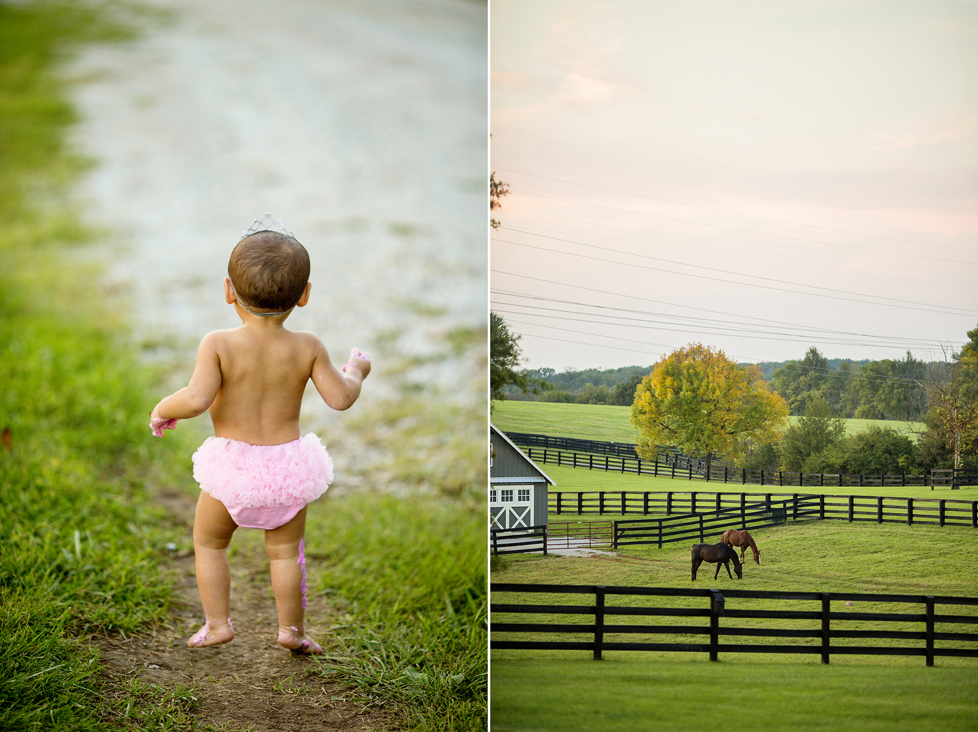 Seriously_Sabrina_Photography_Lexington_Kentucky_Family_Photographer_Seven_Acre_Farm_JimmieKristyn28.jpg