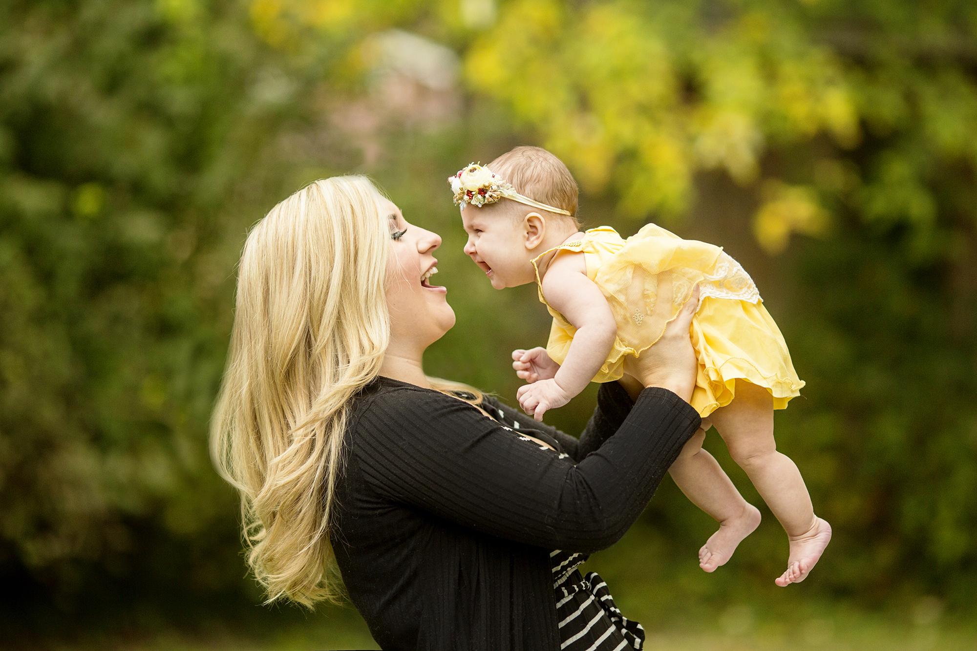 Seriously_Sabrina_Photography_Ashland_Kentucky_Family_Portraits_FanninReynolds2.jpg