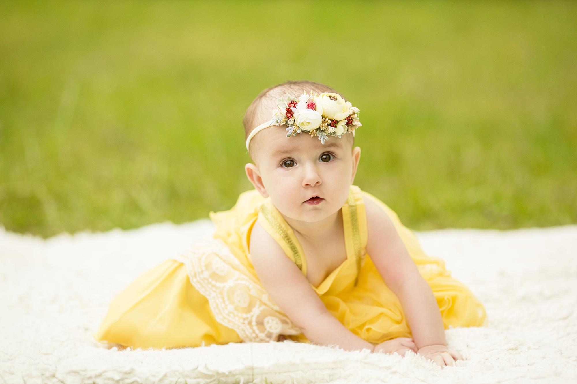 Seriously_Sabrina_Photography_Ashland_Kentucky_Family_Portraits_FanninReynolds1.jpg