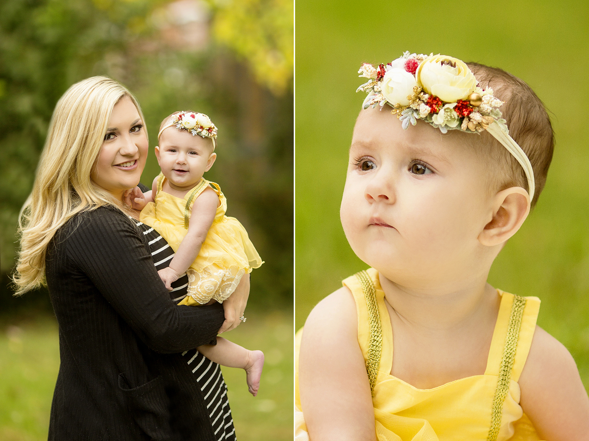 Seriously_Sabrina_Photography_Ashland_Kentucky_Family_Portraits_FanninReynolds3.jpg