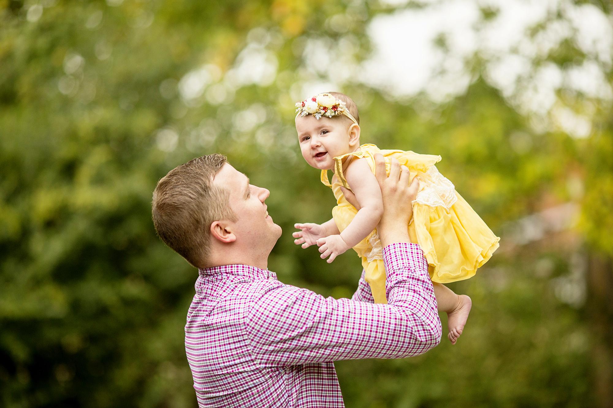 Seriously_Sabrina_Photography_Ashland_Kentucky_Family_Portraits_FanninReynolds5.jpg