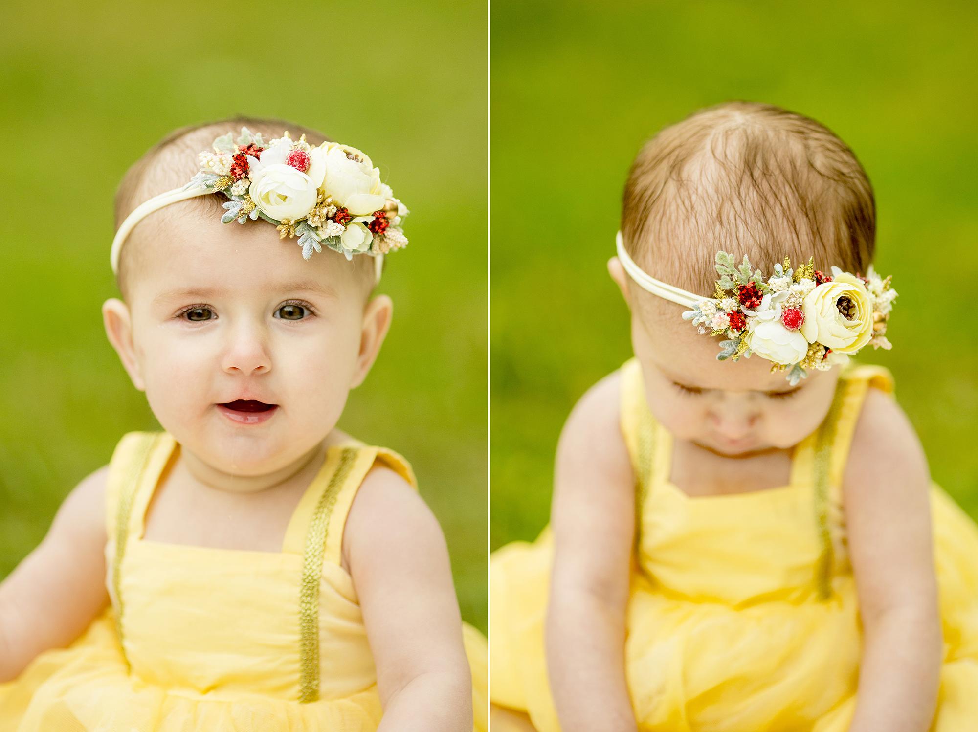 Seriously_Sabrina_Photography_Ashland_Kentucky_Family_Portraits_FanninReynolds6.jpg
