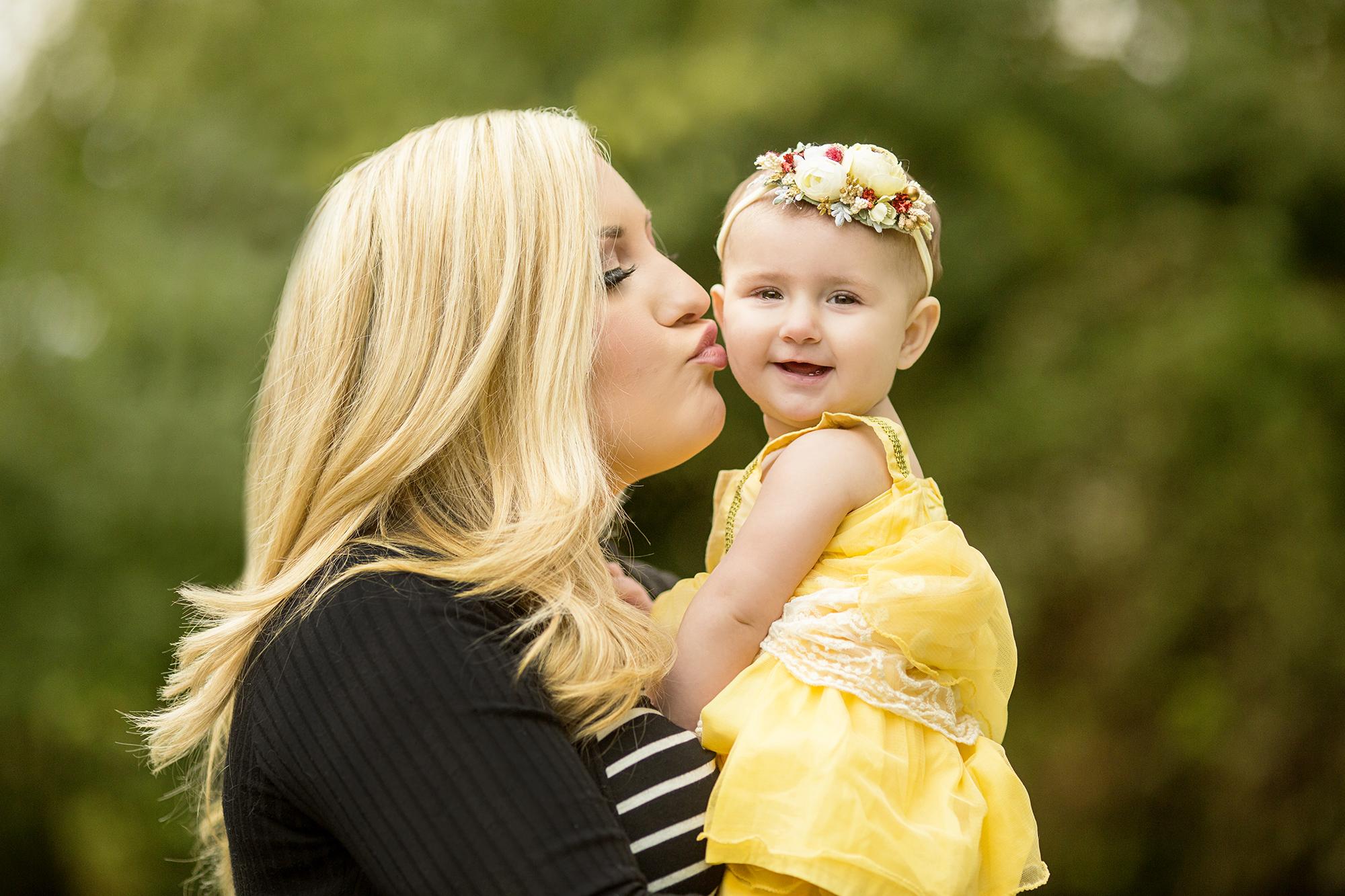 Seriously_Sabrina_Photography_Ashland_Kentucky_Family_Portraits_FanninReynolds4.jpg