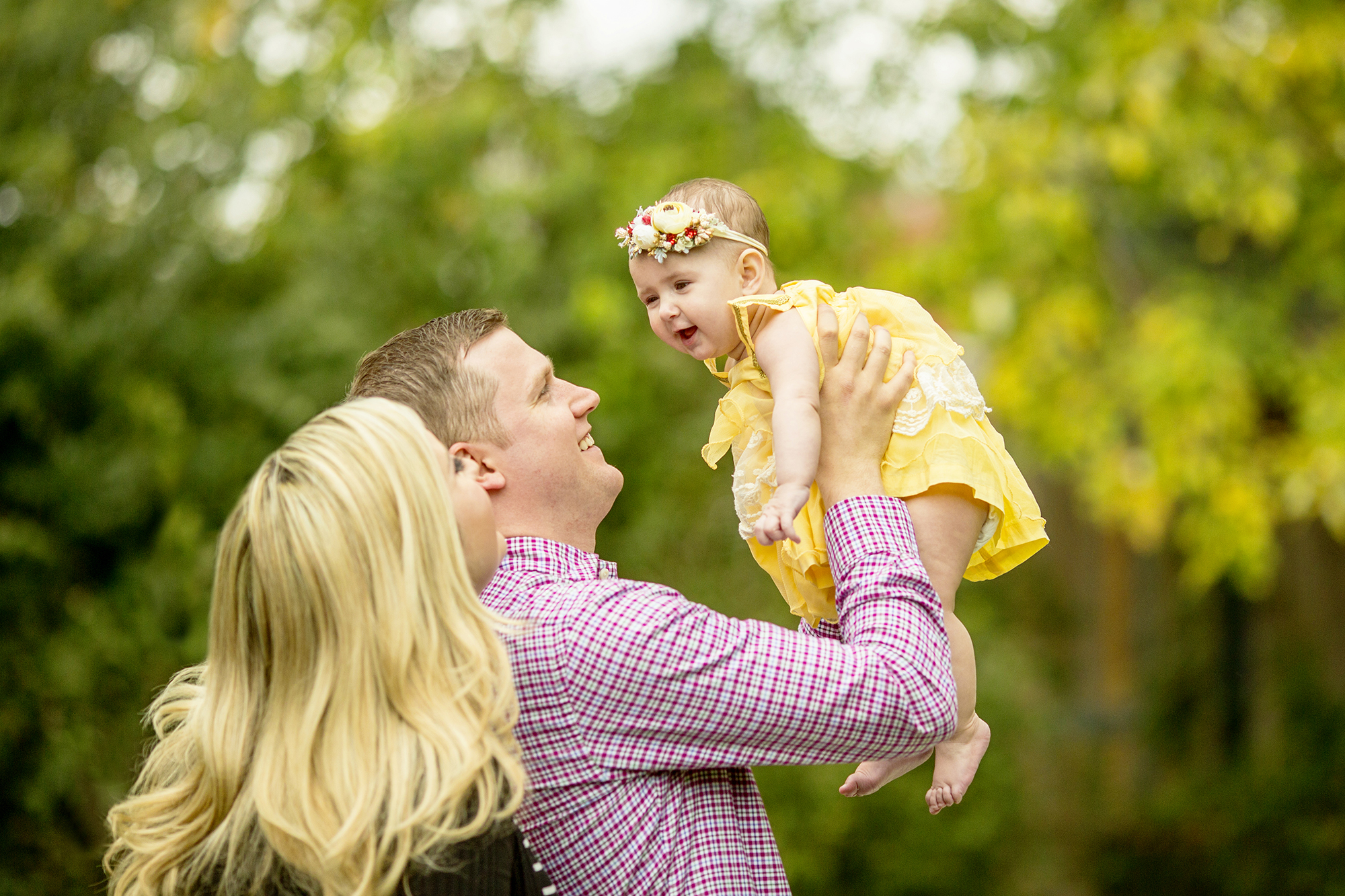 Seriously_Sabrina_Photography_Ashland_Kentucky_Family_Portraits_FanninReynolds7.jpg