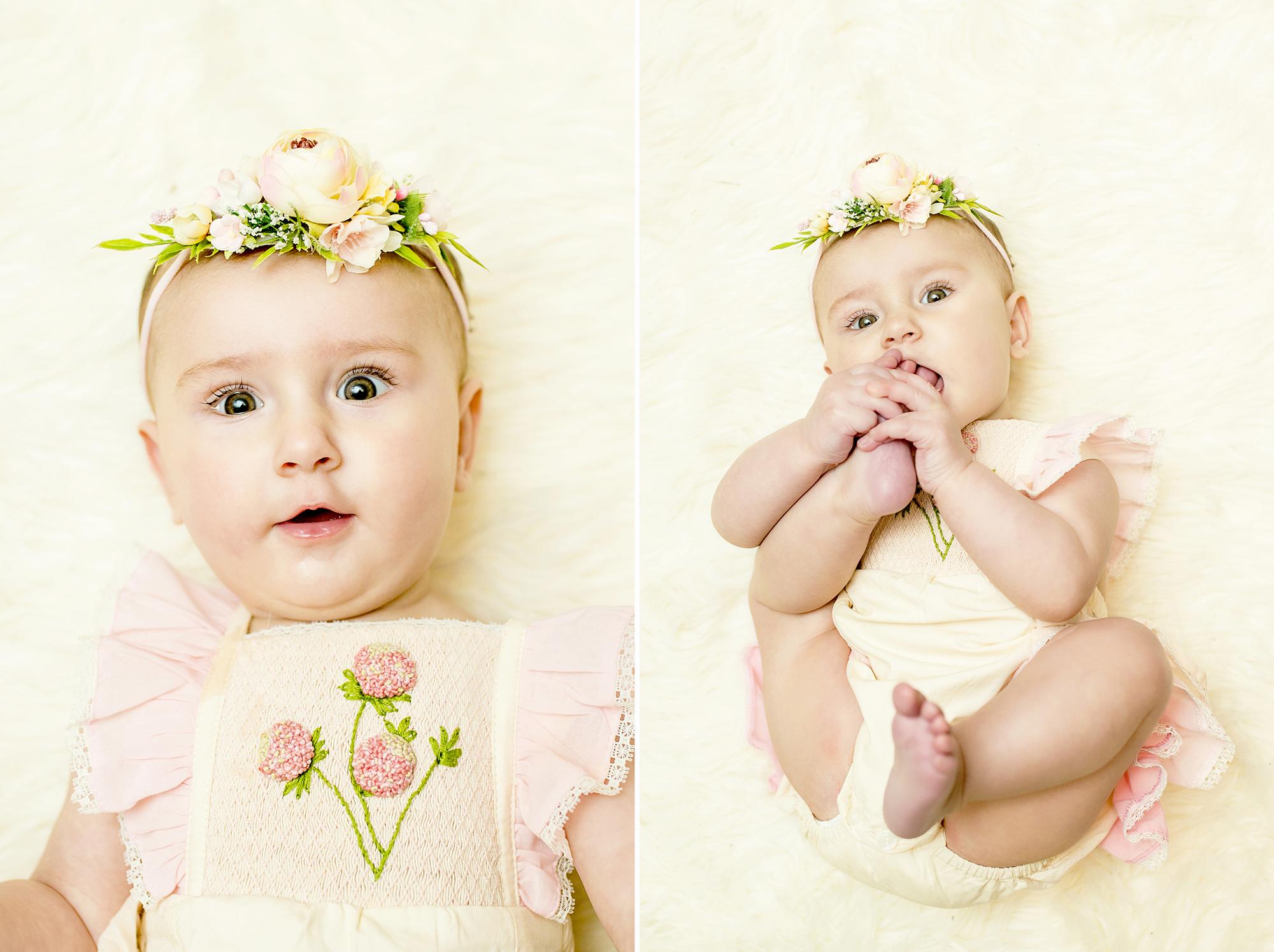 Seriously_Sabrina_Photography_Ashland_Kentucky_Family_Portraits_FanninReynolds12.jpg