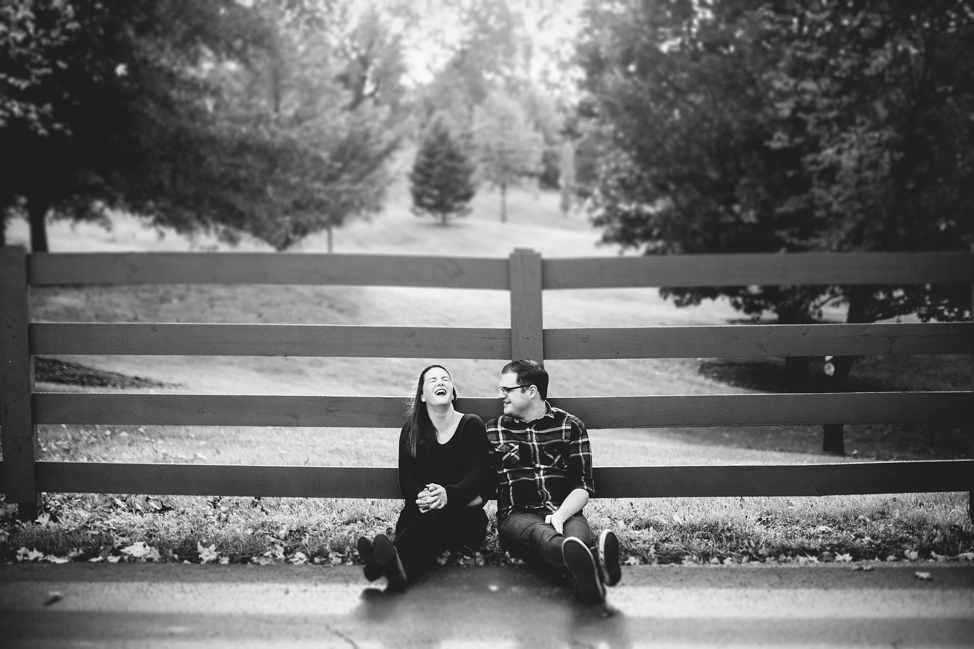 Seriously_Sabrina_Photography_Lexington__Frankfort_Kentucky_Buffalo_Trace_Portraits_Schwartz17.jpg