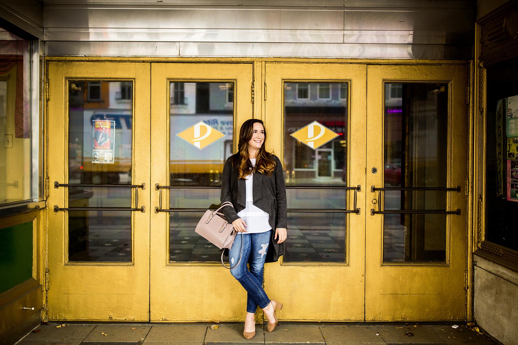 Seriously_Sabrina_Photography_Ashland_Kentucky_Fashion_Blogger_Portraits_LaurenFannin1.jpg