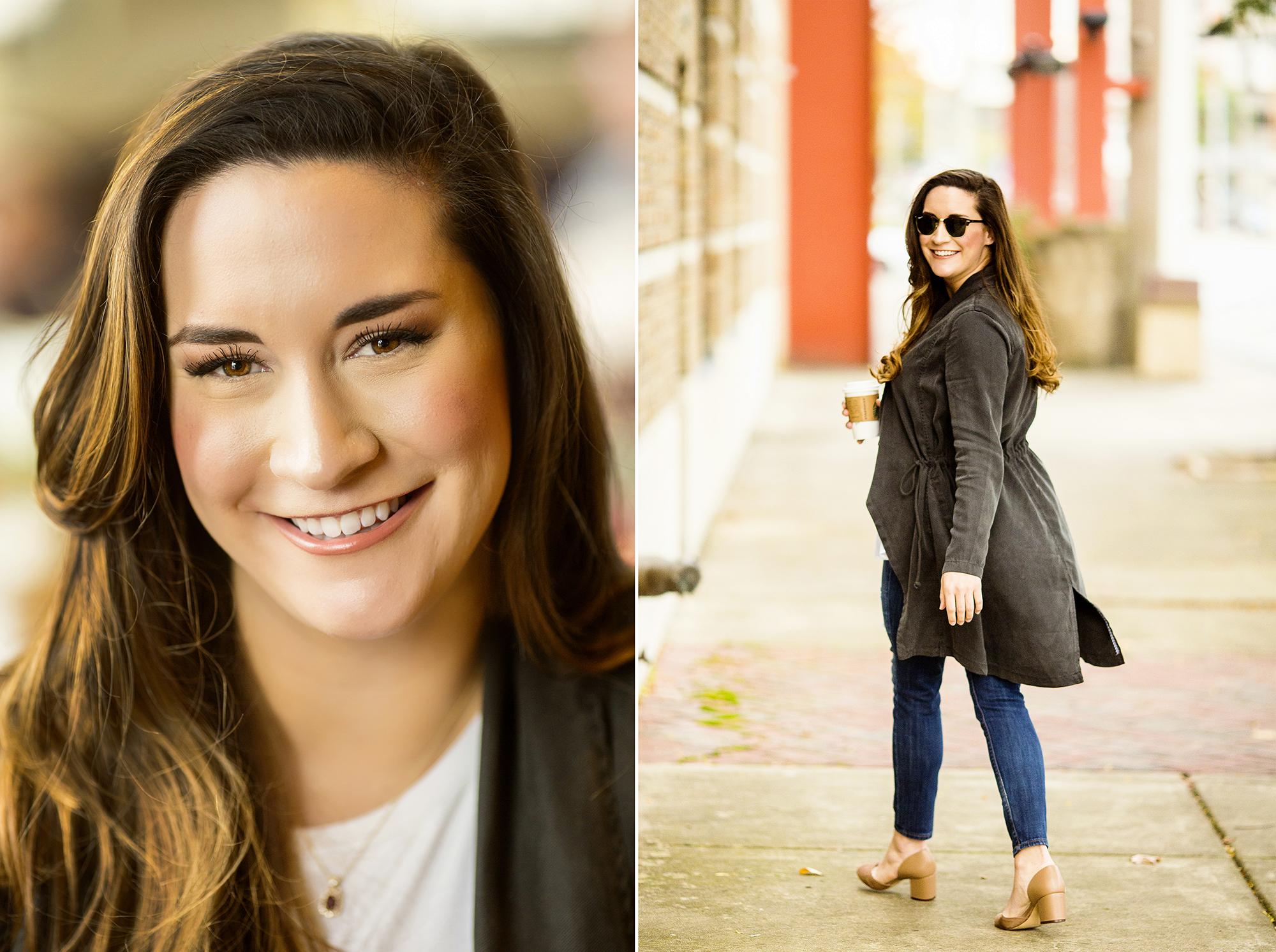 Seriously_Sabrina_Photography_Ashland_Kentucky_Fashion_Blogger_Portraits_LaurenFannin3.jpg