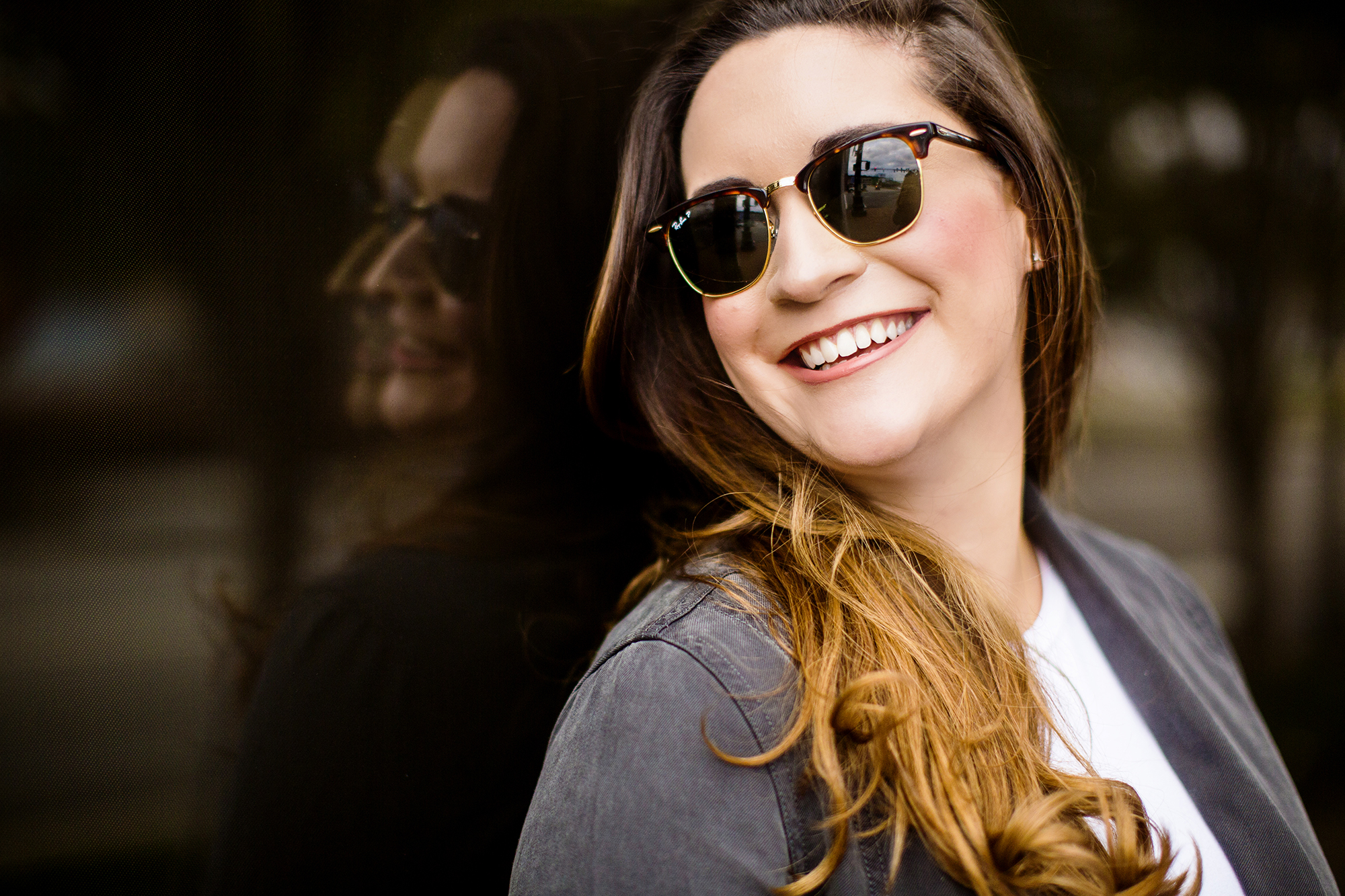 Seriously_Sabrina_Photography_Ashland_Kentucky_Fashion_Blogger_Portraits_LaurenFannin5.jpg