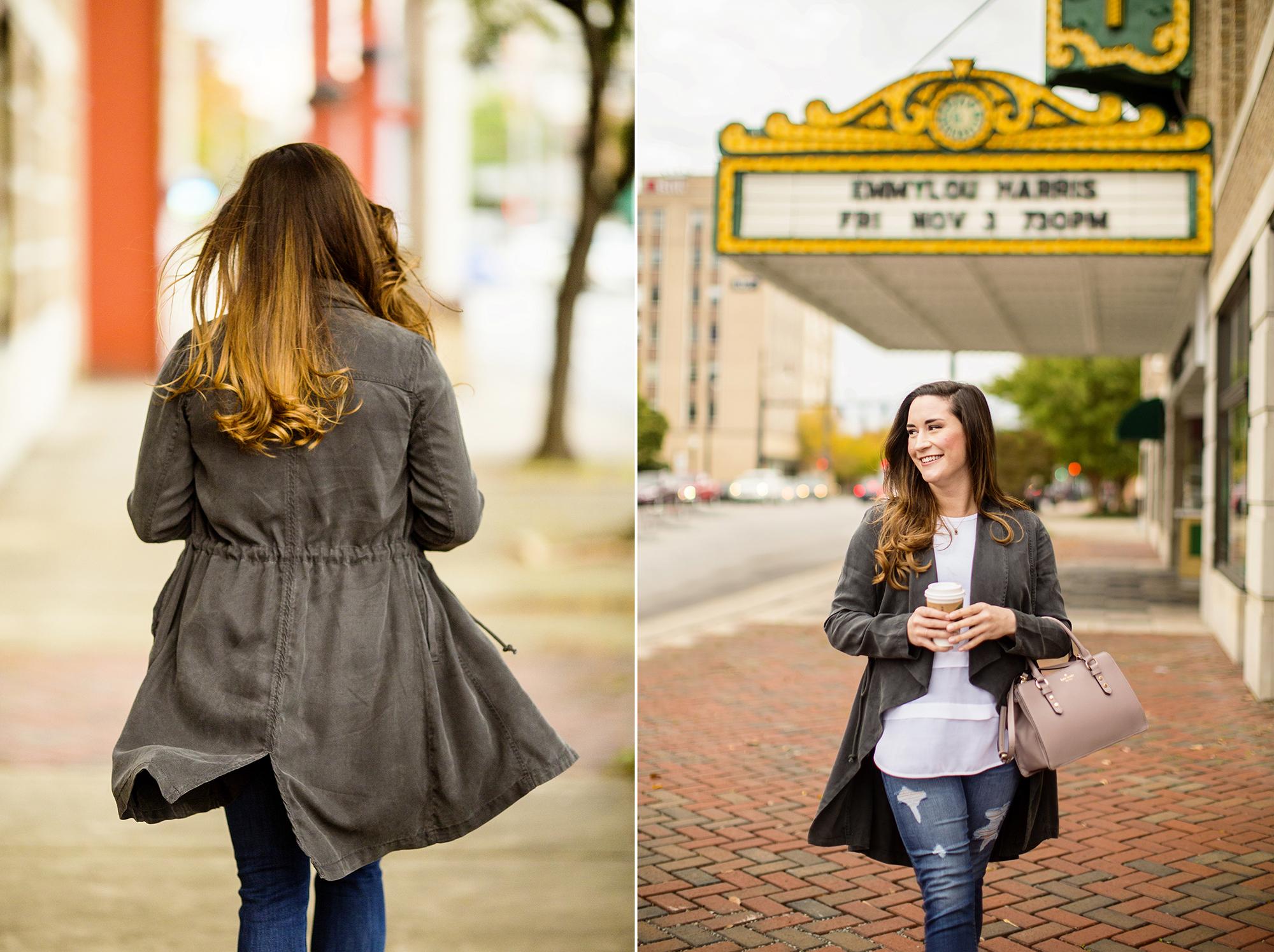 Seriously_Sabrina_Photography_Ashland_Kentucky_Fashion_Blogger_Portraits_LaurenFannin9.jpg