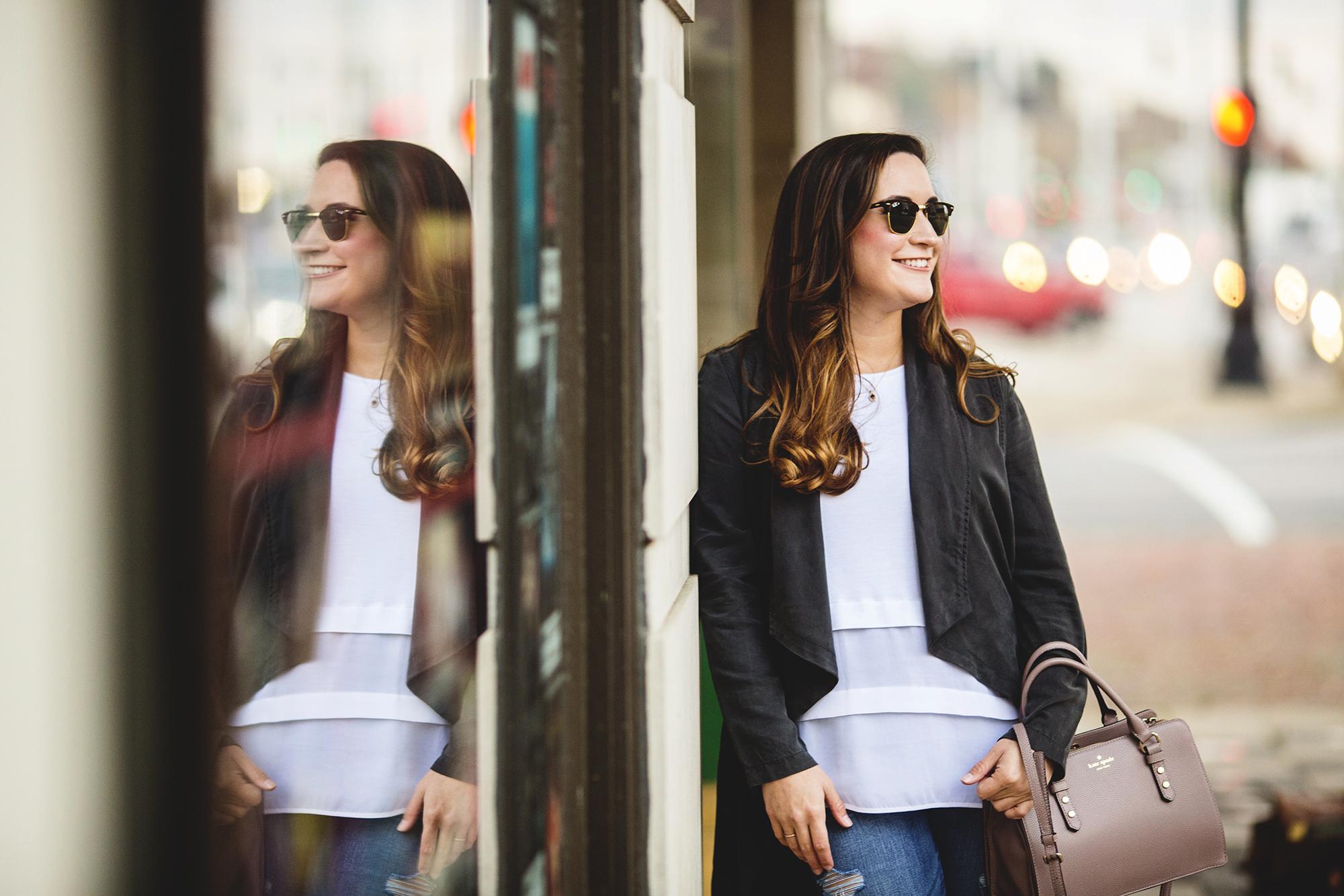 Seriously_Sabrina_Photography_Ashland_Kentucky_Fashion_Blogger_Portraits_LaurenFannin10.jpg