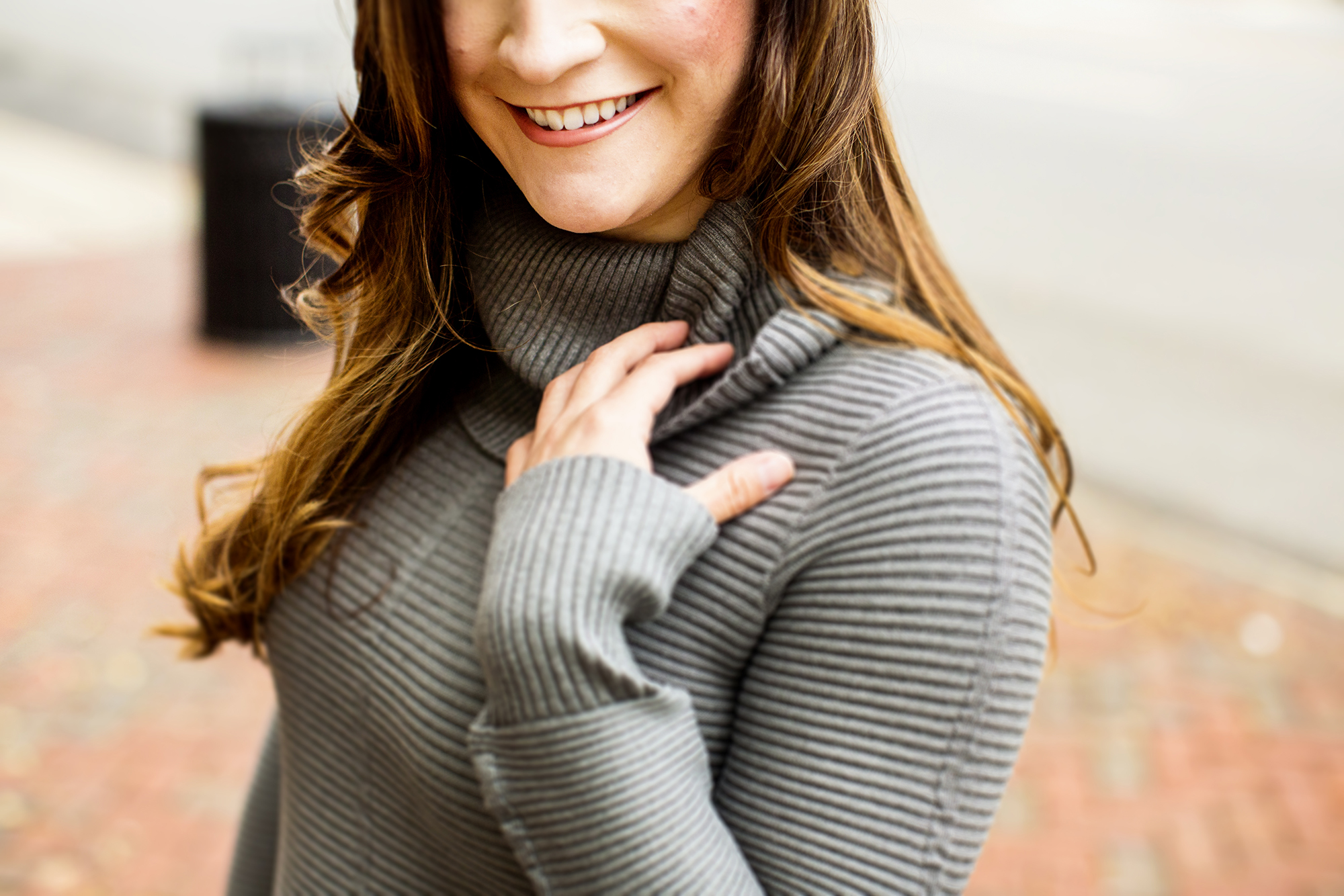 Seriously_Sabrina_Photography_Ashland_Kentucky_Fashion_Blogger_Portraits_LaurenFannin14.jpg