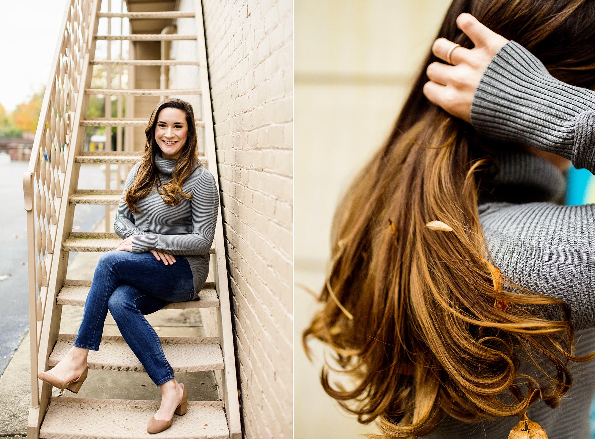 Seriously_Sabrina_Photography_Ashland_Kentucky_Fashion_Blogger_Portraits_LaurenFannin15.jpg