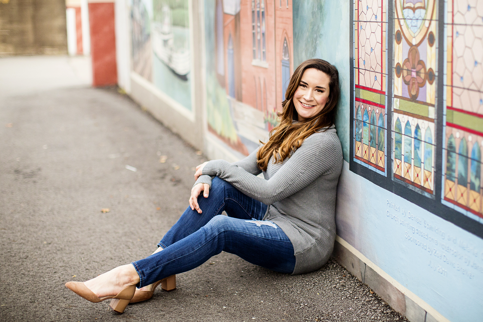 Seriously_Sabrina_Photography_Ashland_Kentucky_Fashion_Blogger_Portraits_LaurenFannin22.jpg