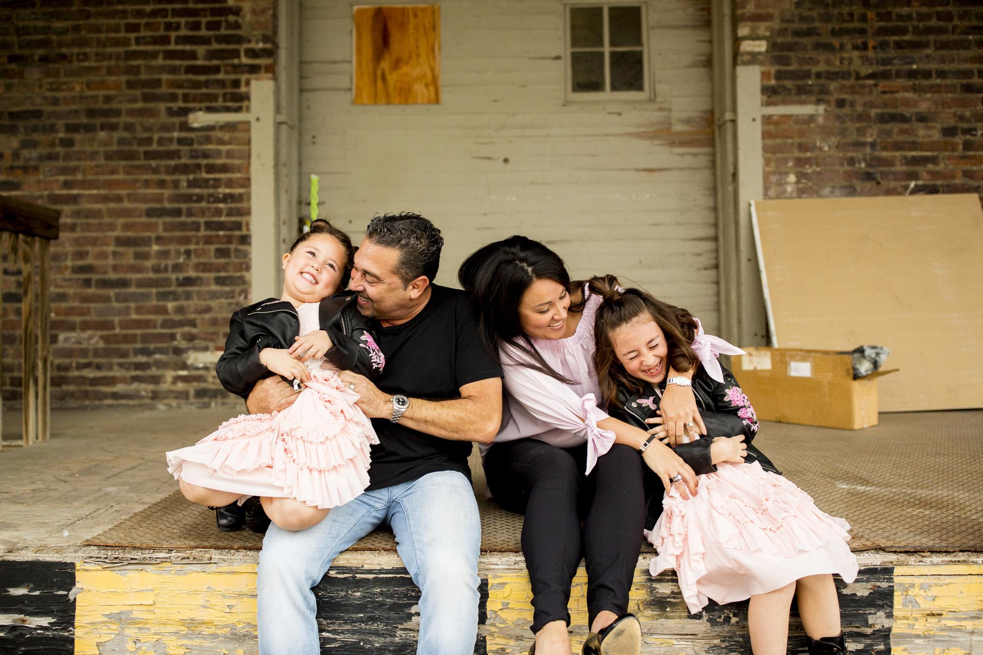Seriously_Sabrina_Photography_Lexington_Kentucky_Family_Industrial_UK_Downtown_Adamany1.jpg