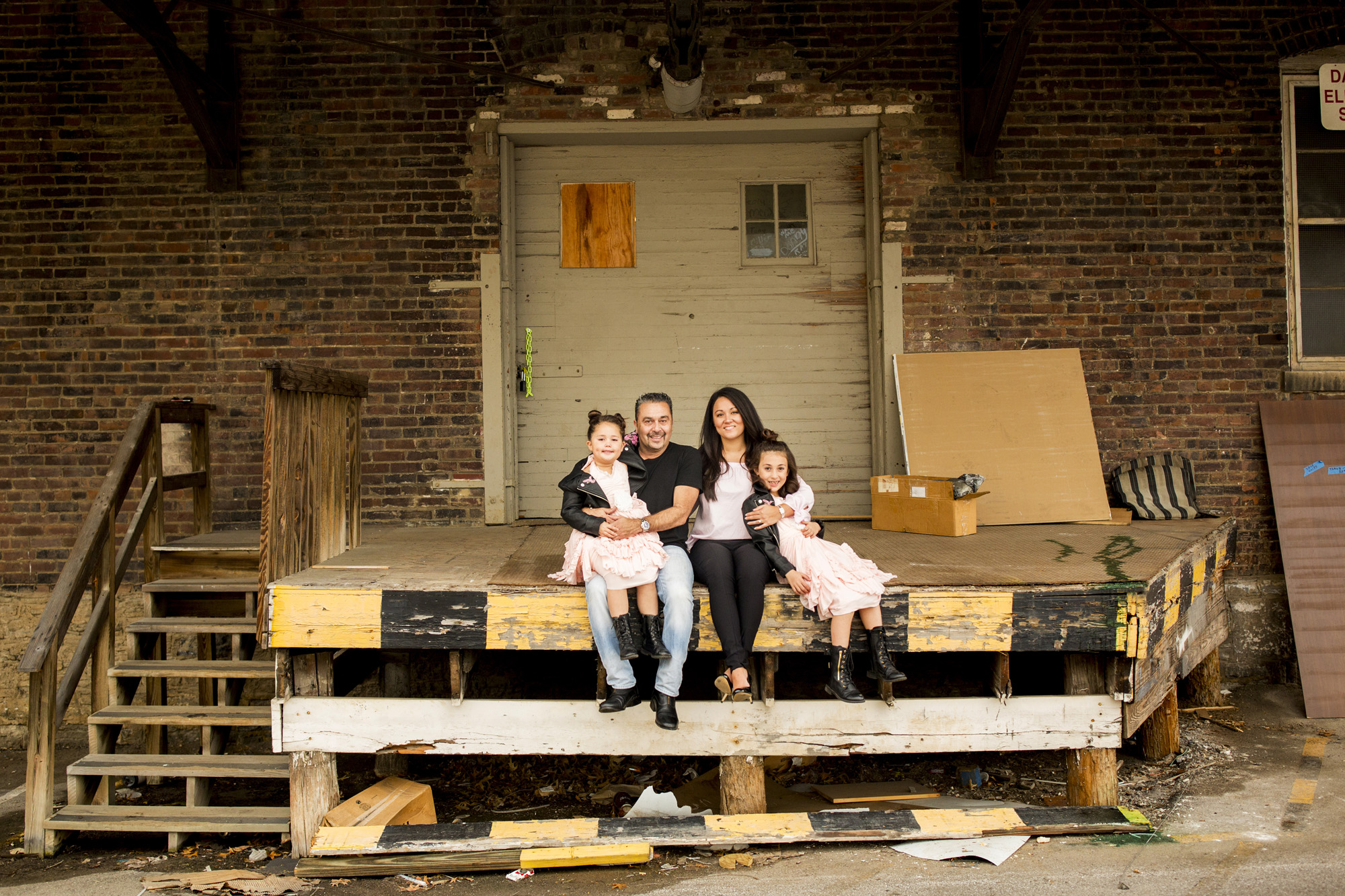 Seriously_Sabrina_Photography_Lexington_Kentucky_Family_Industrial_UK_Downtown_Adamany23.jpg