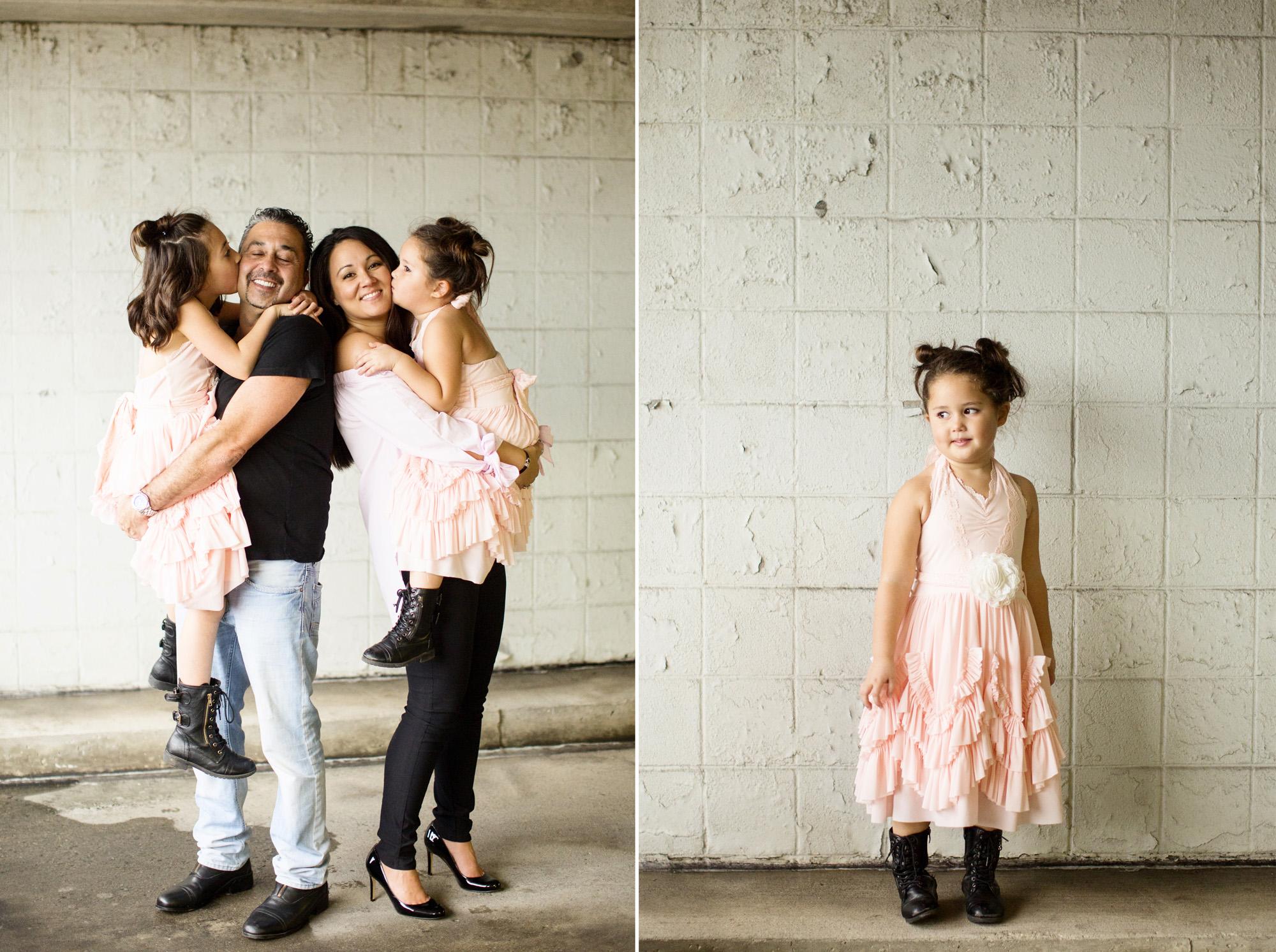 Seriously_Sabrina_Photography_Lexington_Kentucky_Family_Industrial_UK_Downtown_Adamany59.jpg
