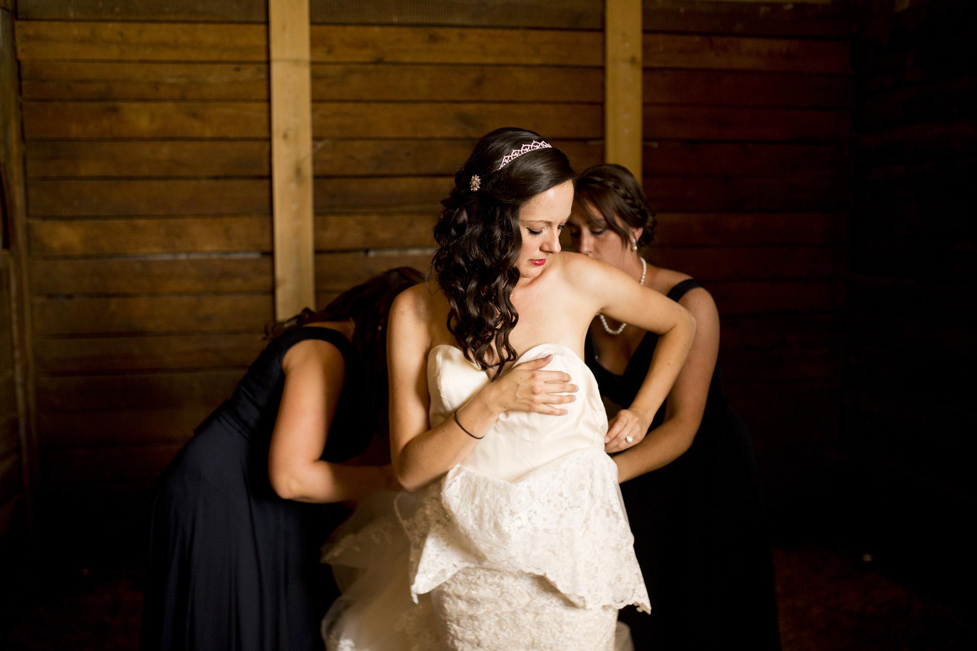 Seriously_Sabrina_Photography_Bowling_Green_Kentucky_Highland_Stables_Wedding_Wolff11.jpg