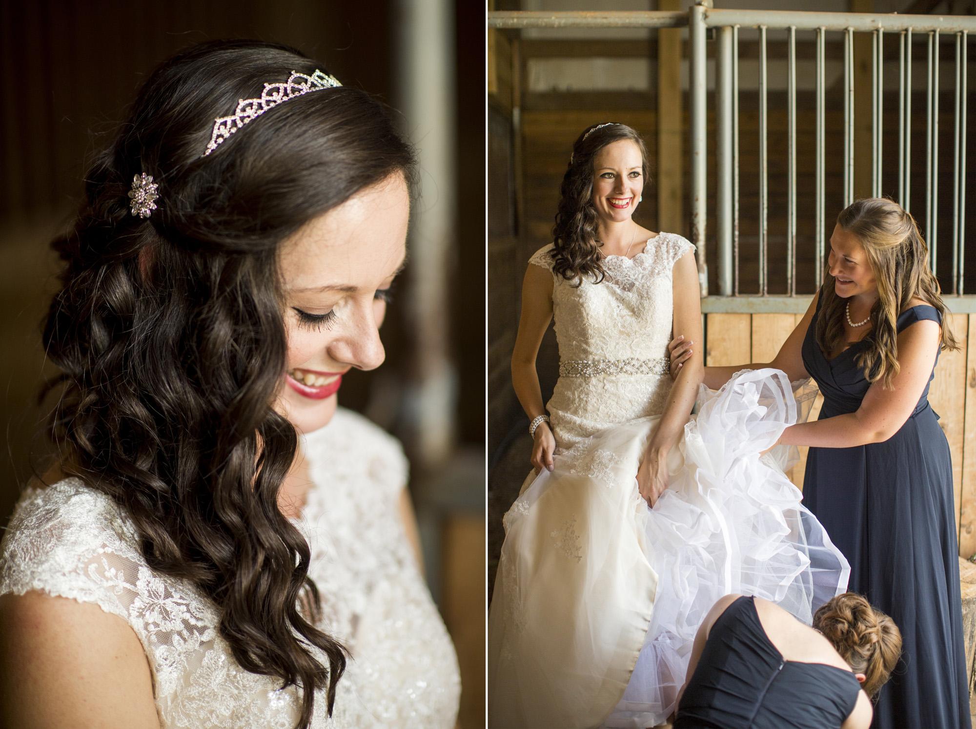 Seriously_Sabrina_Photography_Bowling_Green_Kentucky_Highland_Stables_Wedding_Wolff15.jpg