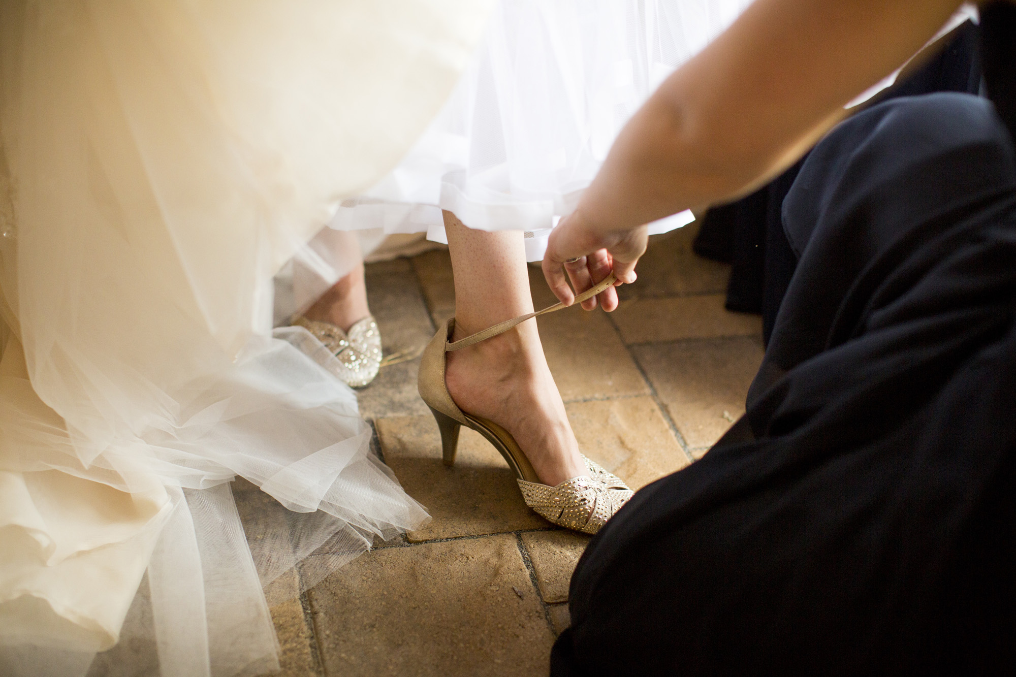 Seriously_Sabrina_Photography_Bowling_Green_Kentucky_Highland_Stables_Wedding_Wolff16.jpg