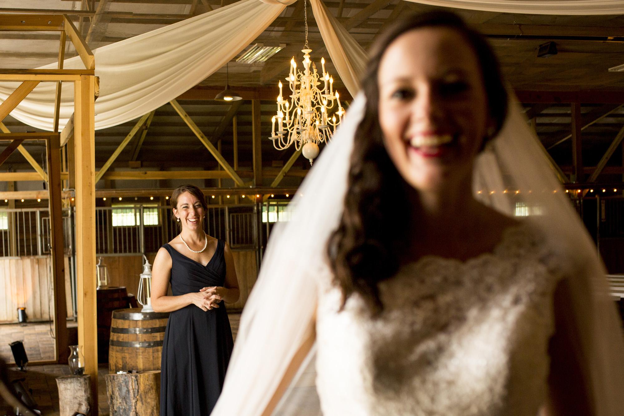 Seriously_Sabrina_Photography_Bowling_Green_Kentucky_Highland_Stables_Wedding_Wolff23.jpg