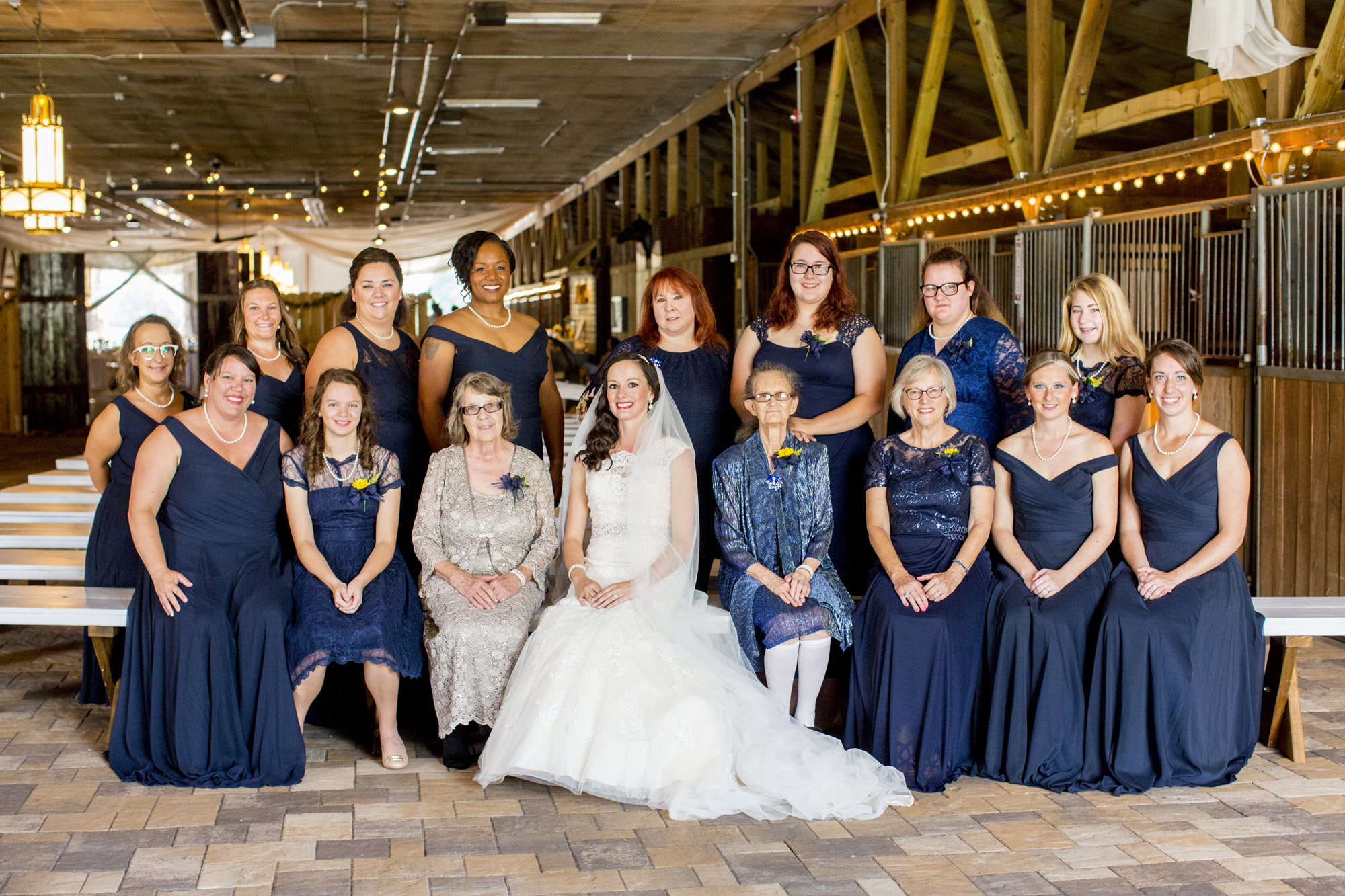Seriously_Sabrina_Photography_Bowling_Green_Kentucky_Highland_Stables_Wedding_Wolff25.jpg