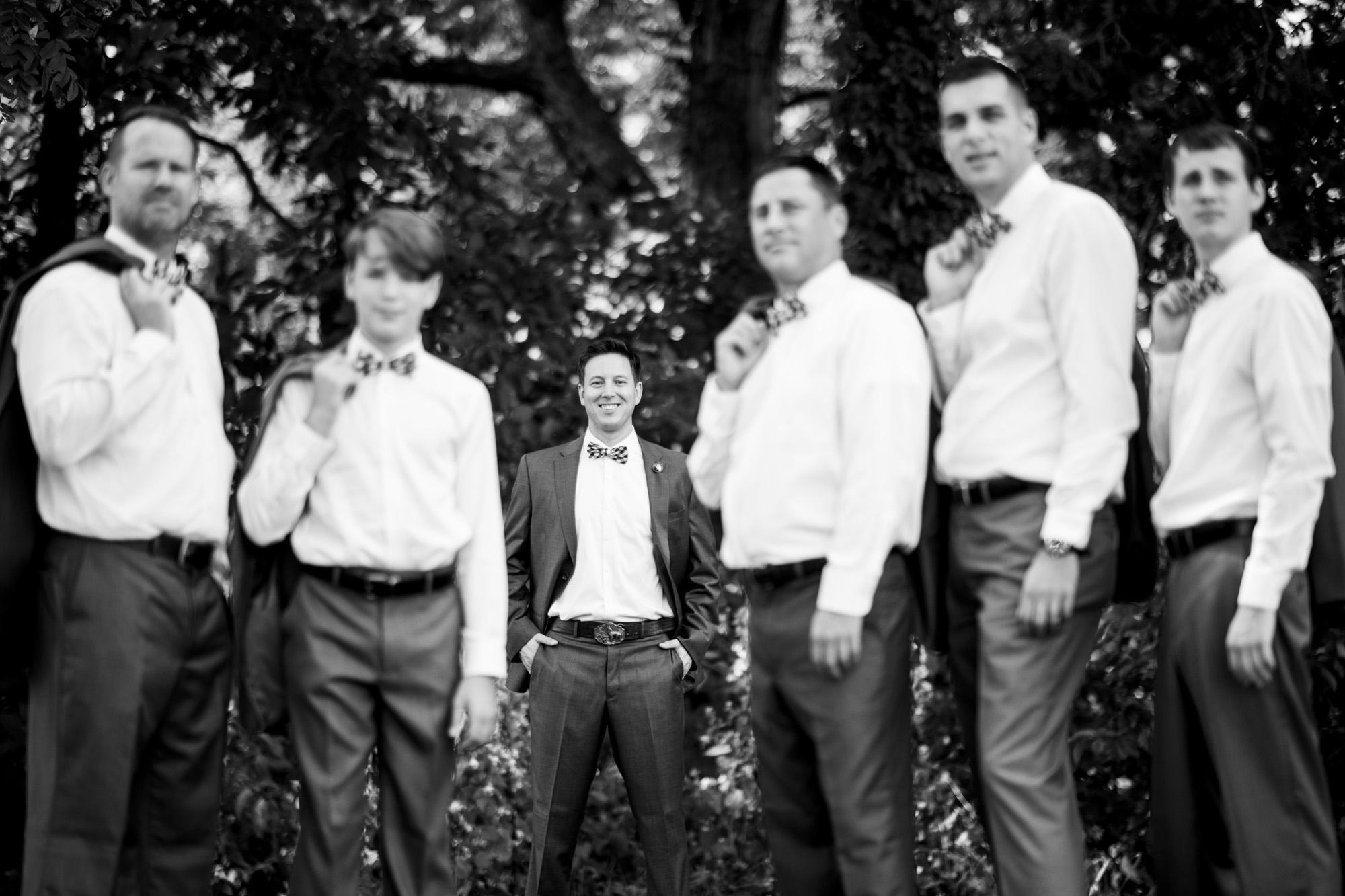 Seriously_Sabrina_Photography_Bowling_Green_Kentucky_Highland_Stables_Wedding_Wolff37.jpg