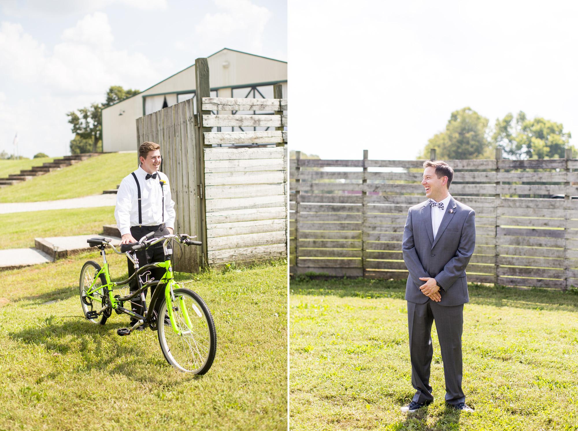 Seriously_Sabrina_Photography_Bowling_Green_Kentucky_Highland_Stables_Wedding_Wolff40.jpg