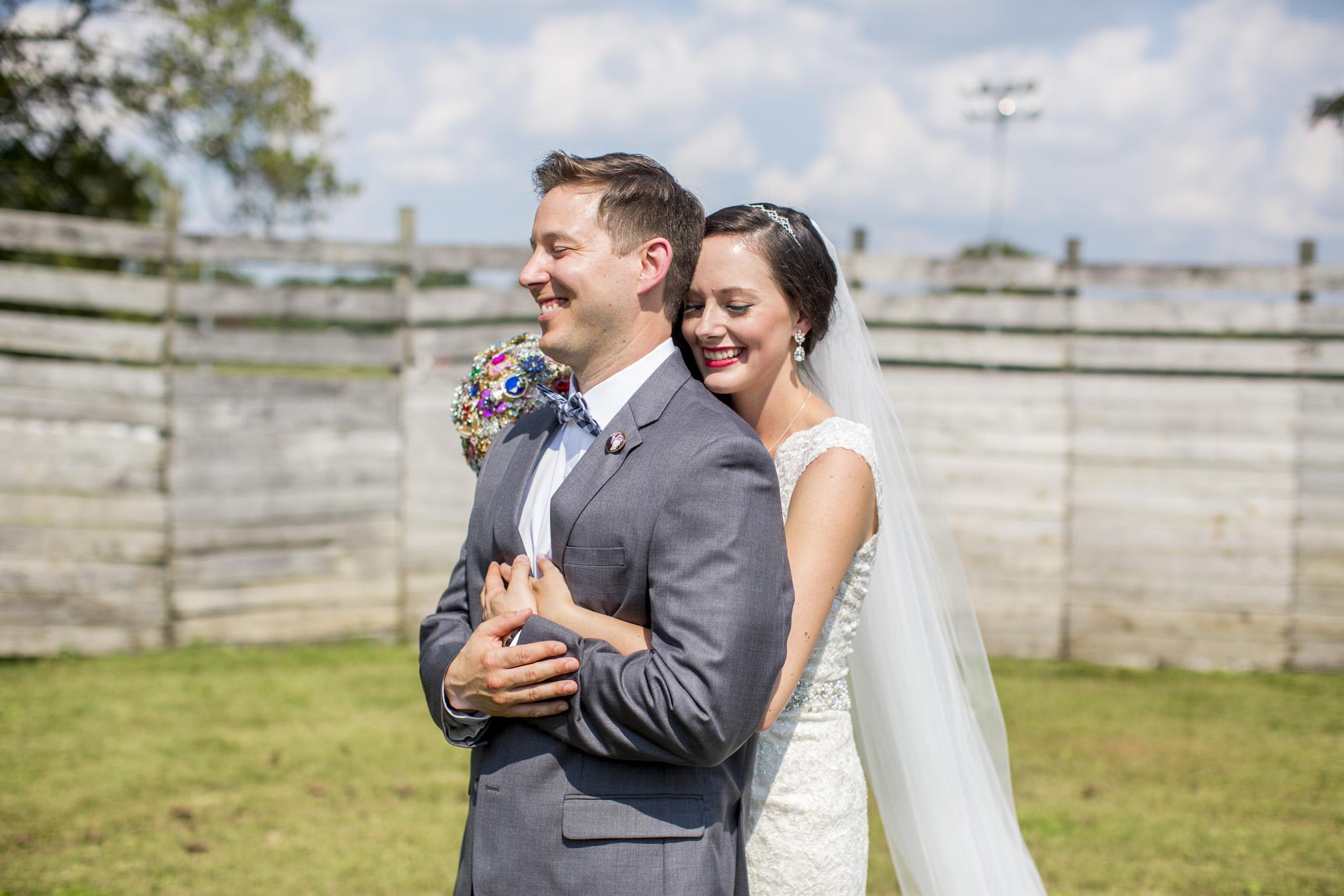 Seriously_Sabrina_Photography_Bowling_Green_Kentucky_Highland_Stables_Wedding_Wolff44.jpg